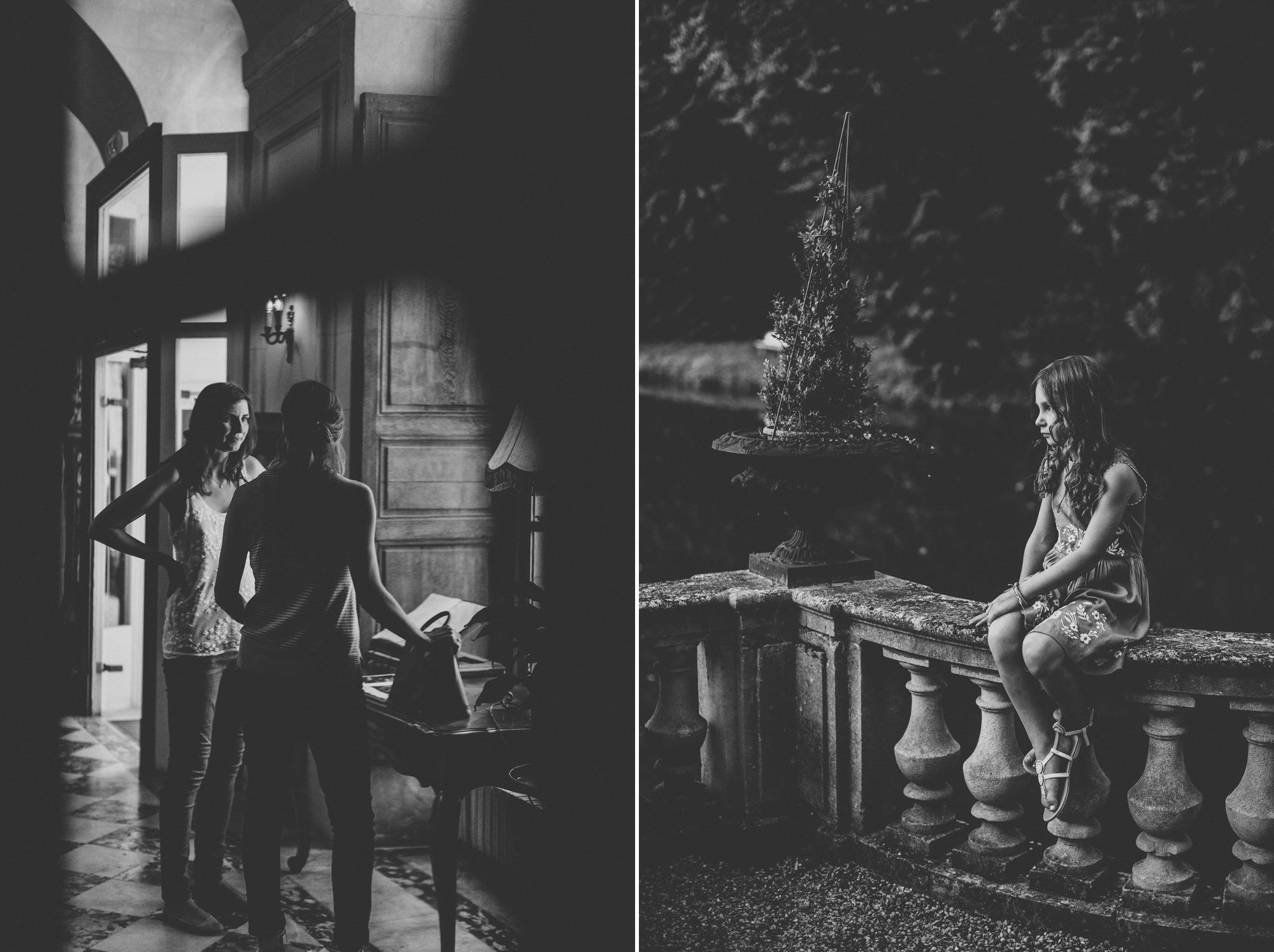 Mariage au Chateau d'Ermenonville@Anne-Claire Brun 59