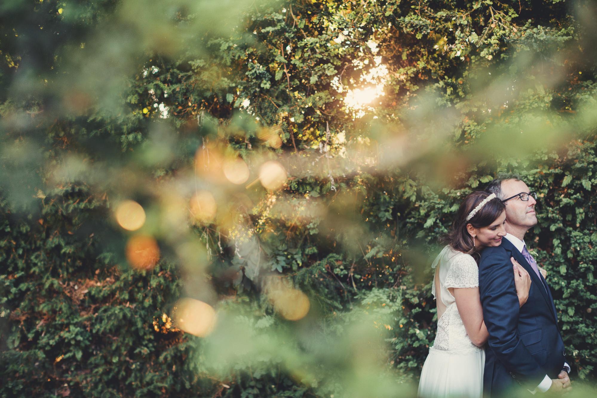 Mariage au Chateau d'Ermenonville@Anne-Claire Brun 75