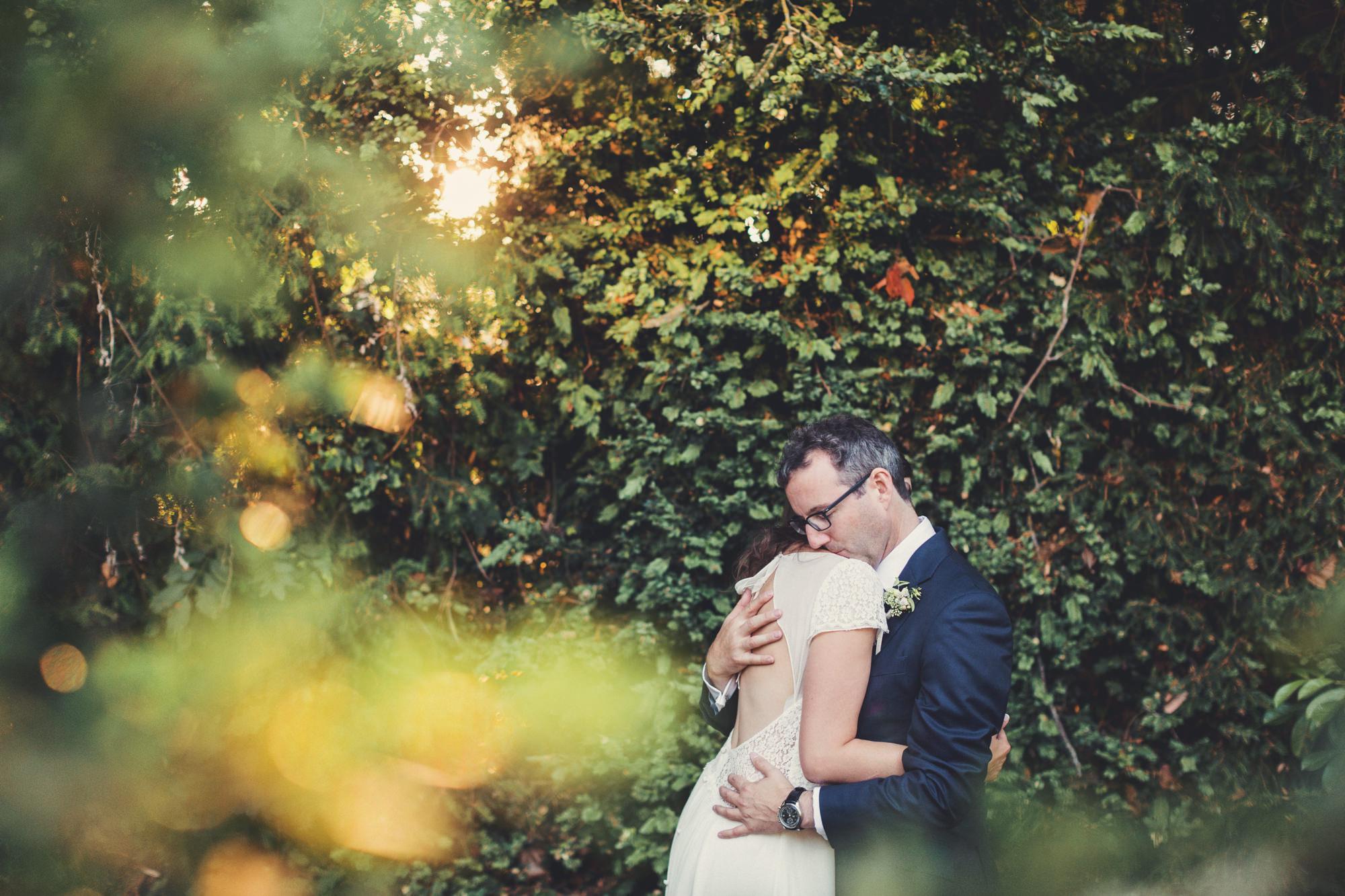 Mariage au Chateau d'Ermenonville@Anne-Claire Brun 80