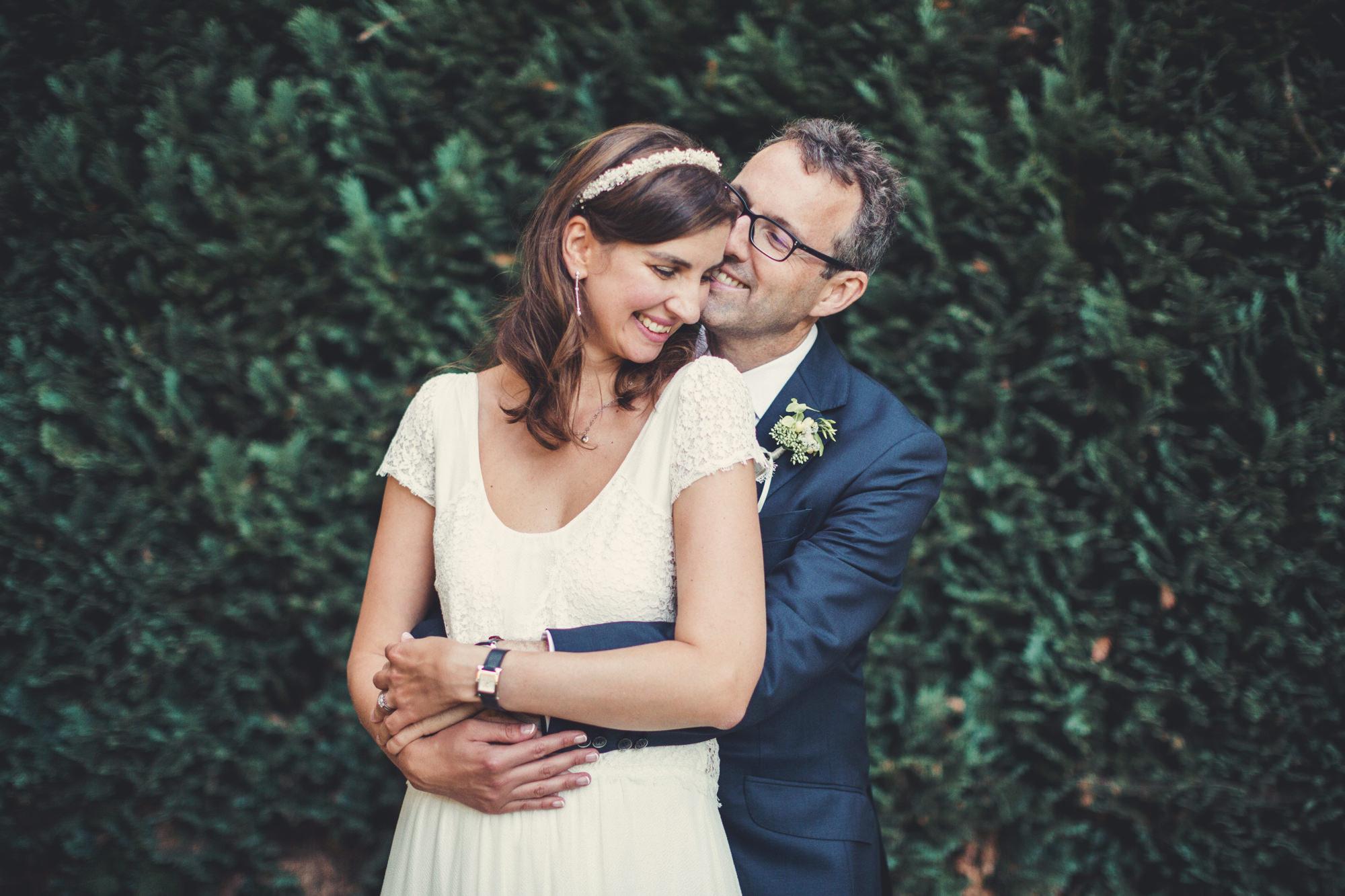 Mariage au Chateau d'Ermenonville@Anne-Claire Brun 84