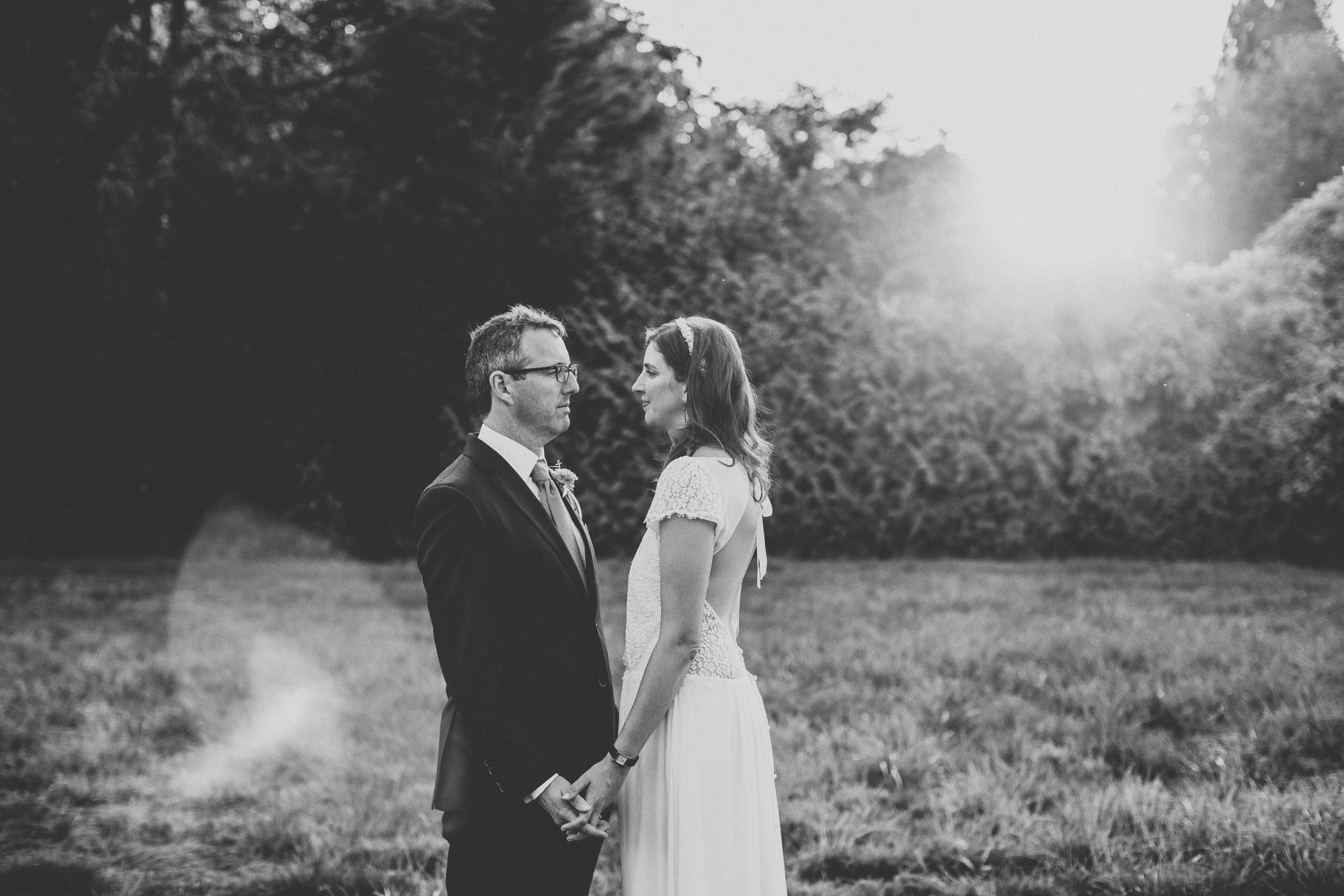 Mariage au Chateau d'Ermenonville@Anne-Claire Brun 88