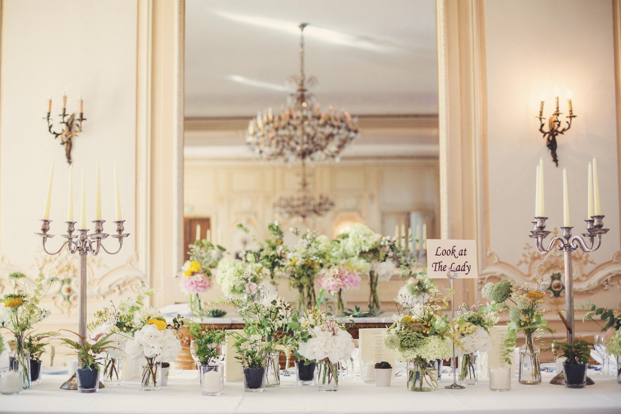 Mariage au Chateau d'Ermenonville@Anne-Claire Brun 95