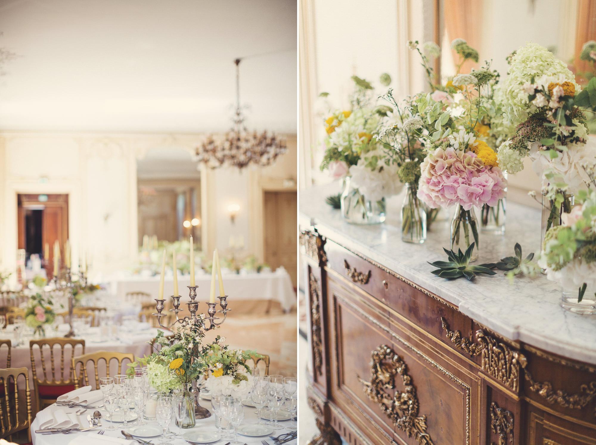 Mariage au Chateau d'Ermenonville@Anne-Claire Brun 96