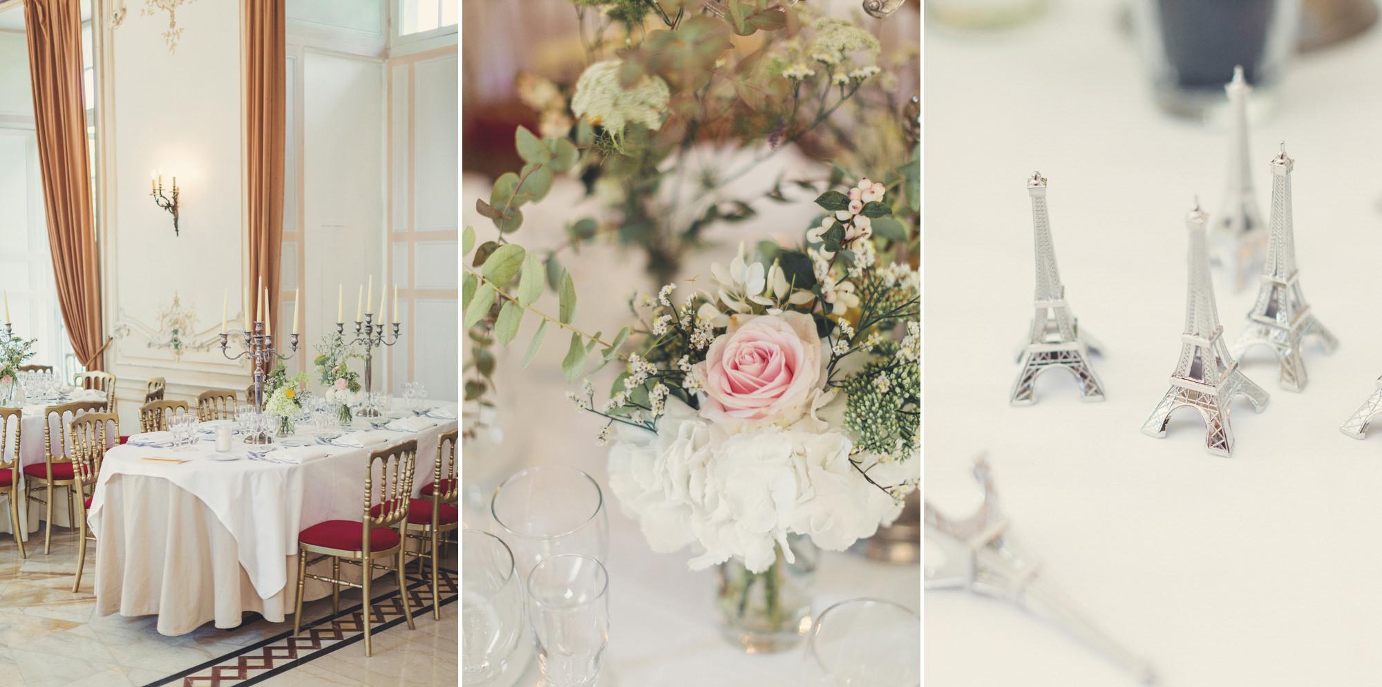 Mariage au Chateau d'Ermenonville@Anne-Claire Brun 97