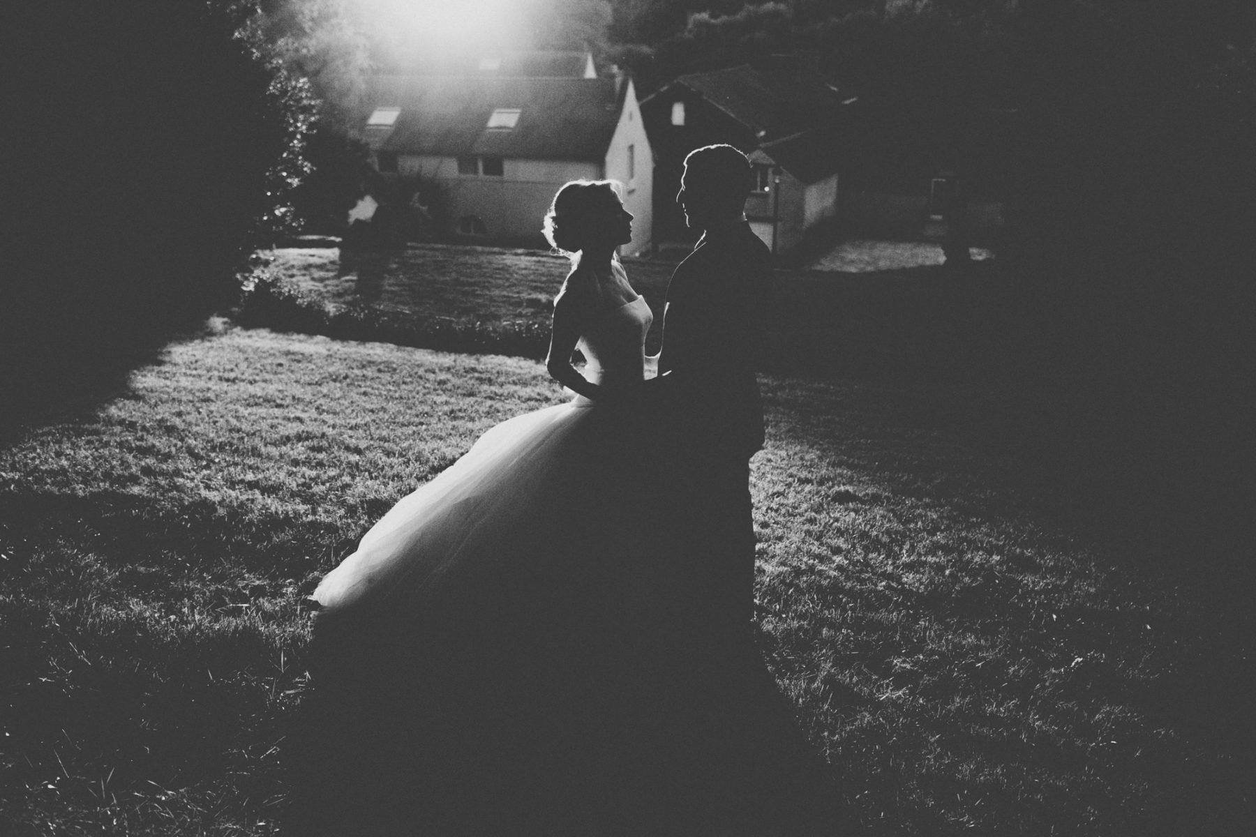 California Wedding photographer -  ©Anne-Claire Brun 02