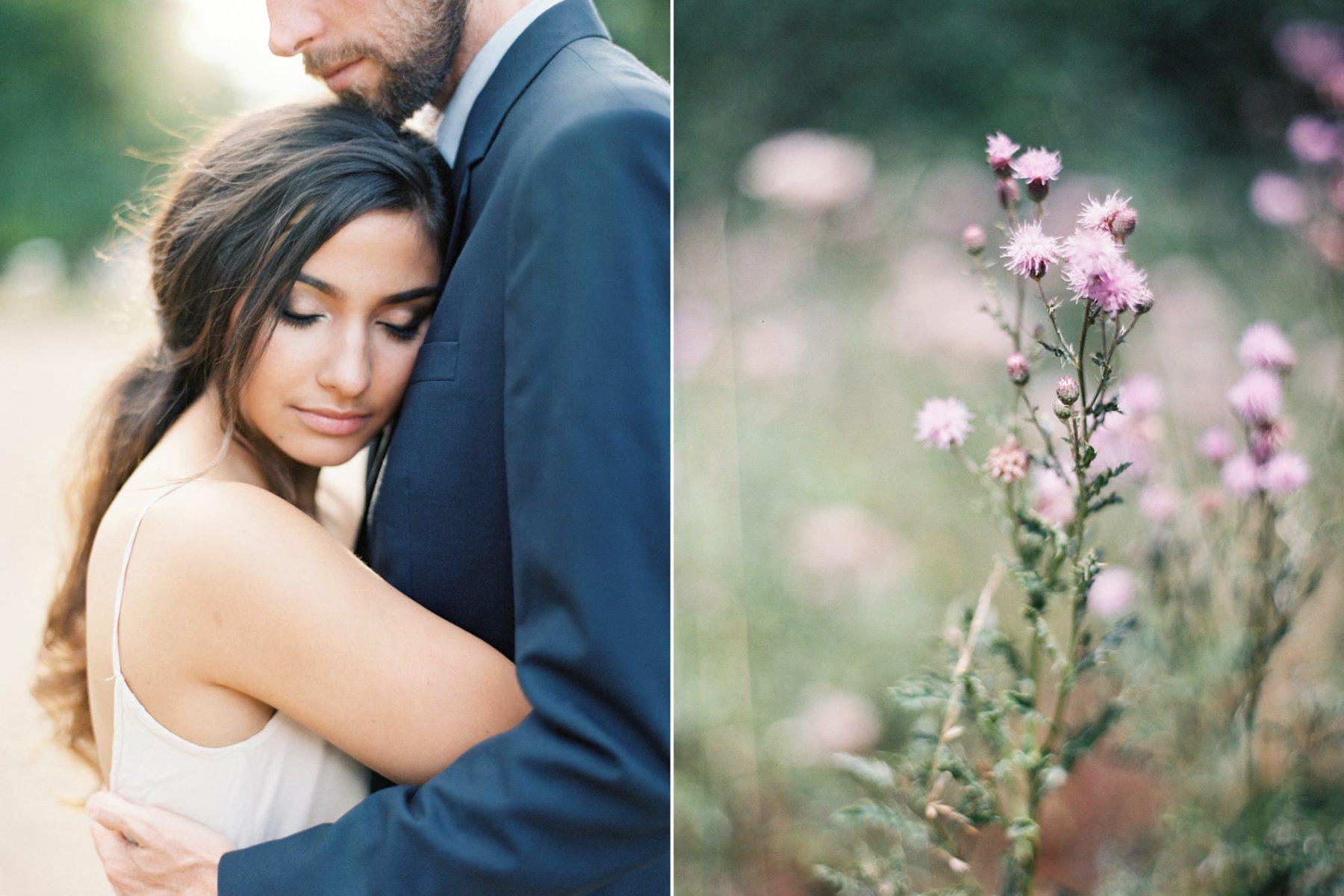 California Wedding photographer -  ©Anne-Claire Brun 03