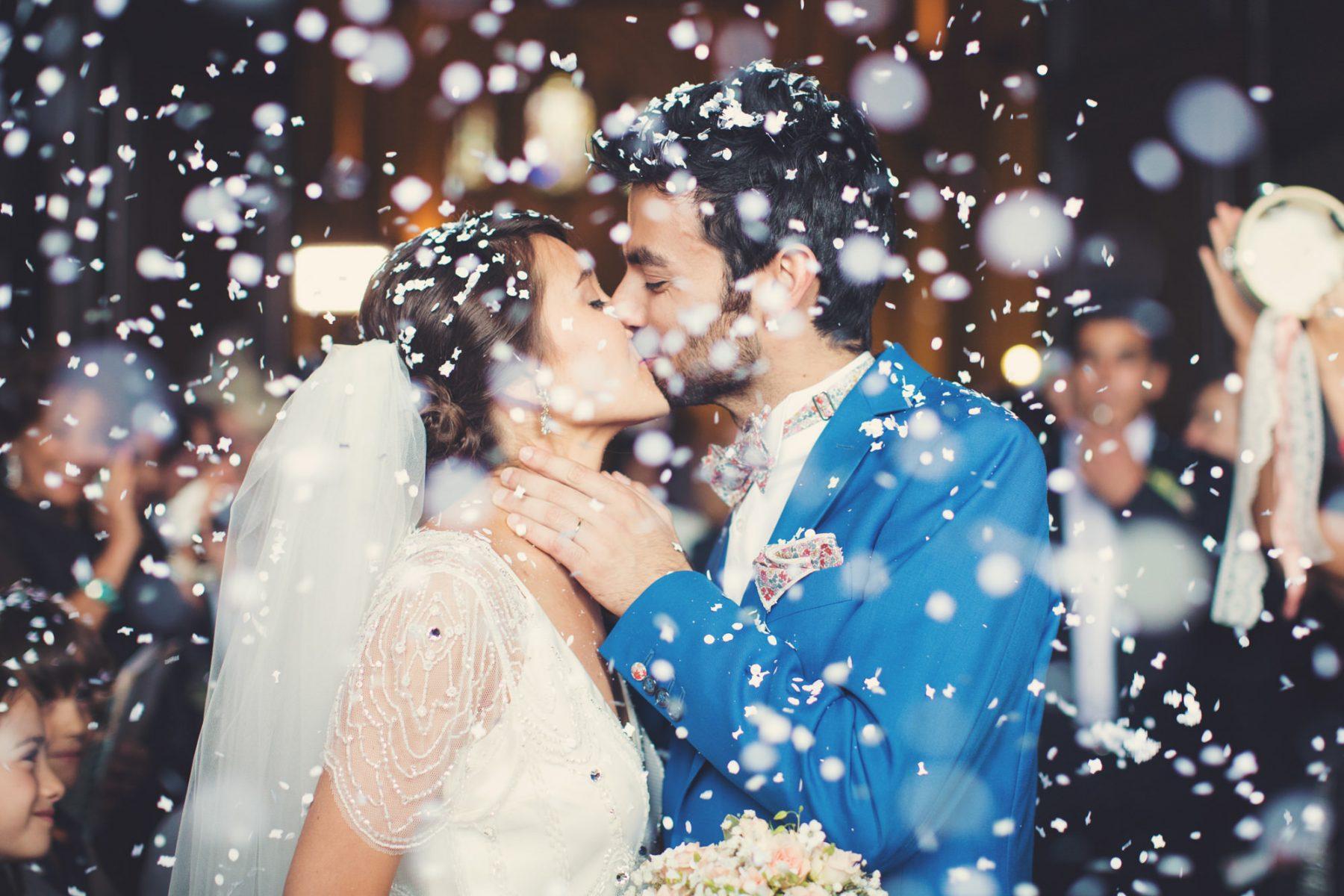 California Wedding photographer -  ©Anne-Claire Brun 05