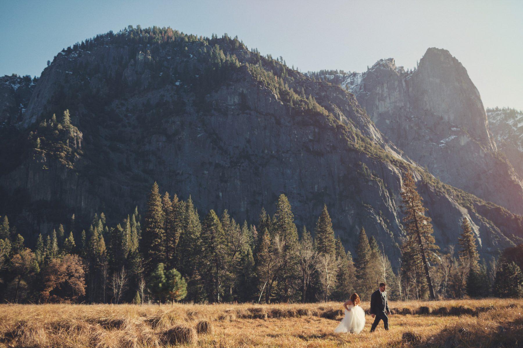 California Wedding photographer -  ©Anne-Claire Brun 08