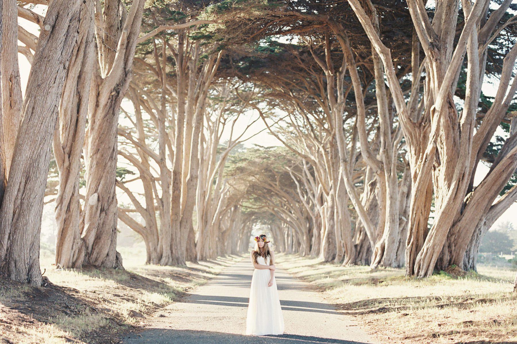 California Wedding photographer -  ©Anne-Claire Brun 100