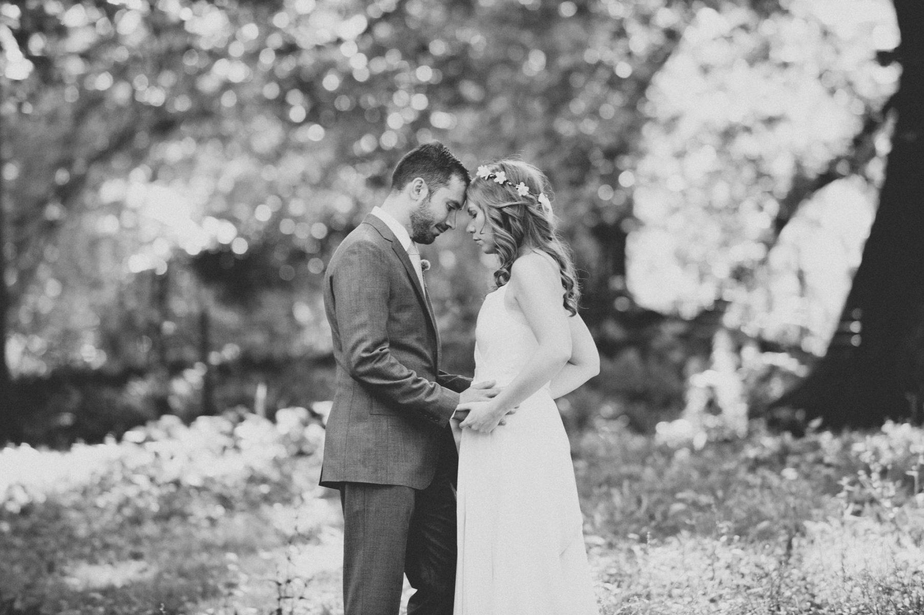 California Wedding photographer -  ©Anne-Claire Brun 101