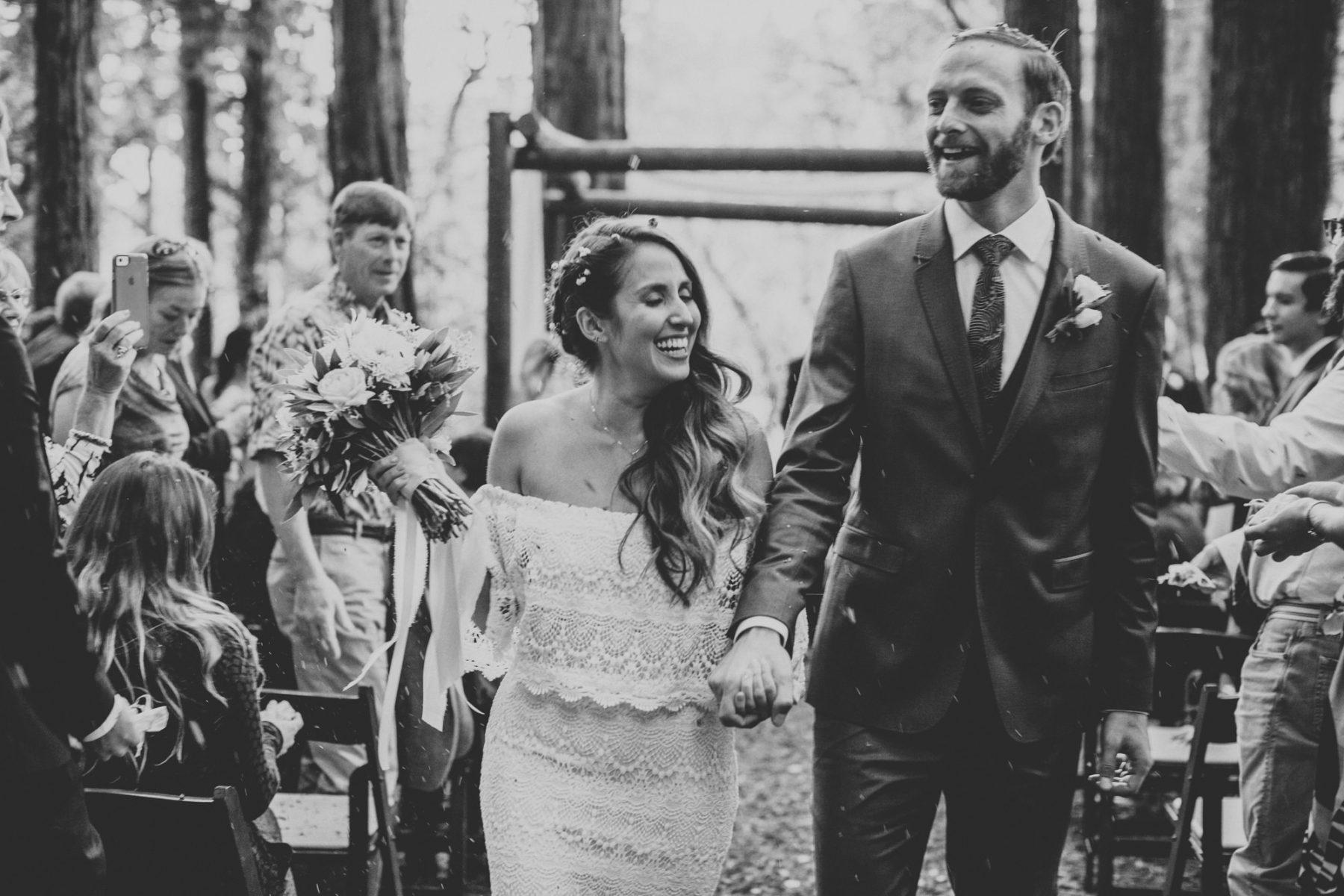 California Wedding photographer -  ©Anne-Claire Brun 104