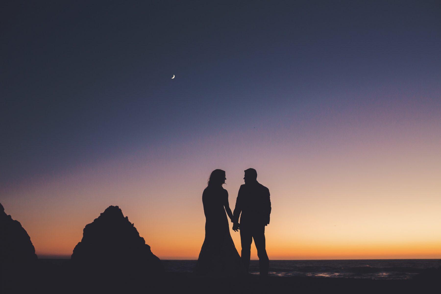 California Wedding photographer -  ©Anne-Claire Brun 108