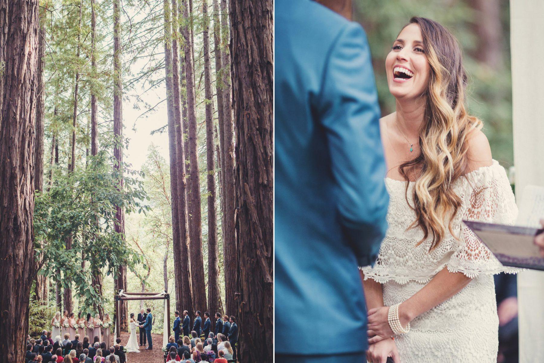 California Wedding photographer -  ©Anne-Claire Brun 111