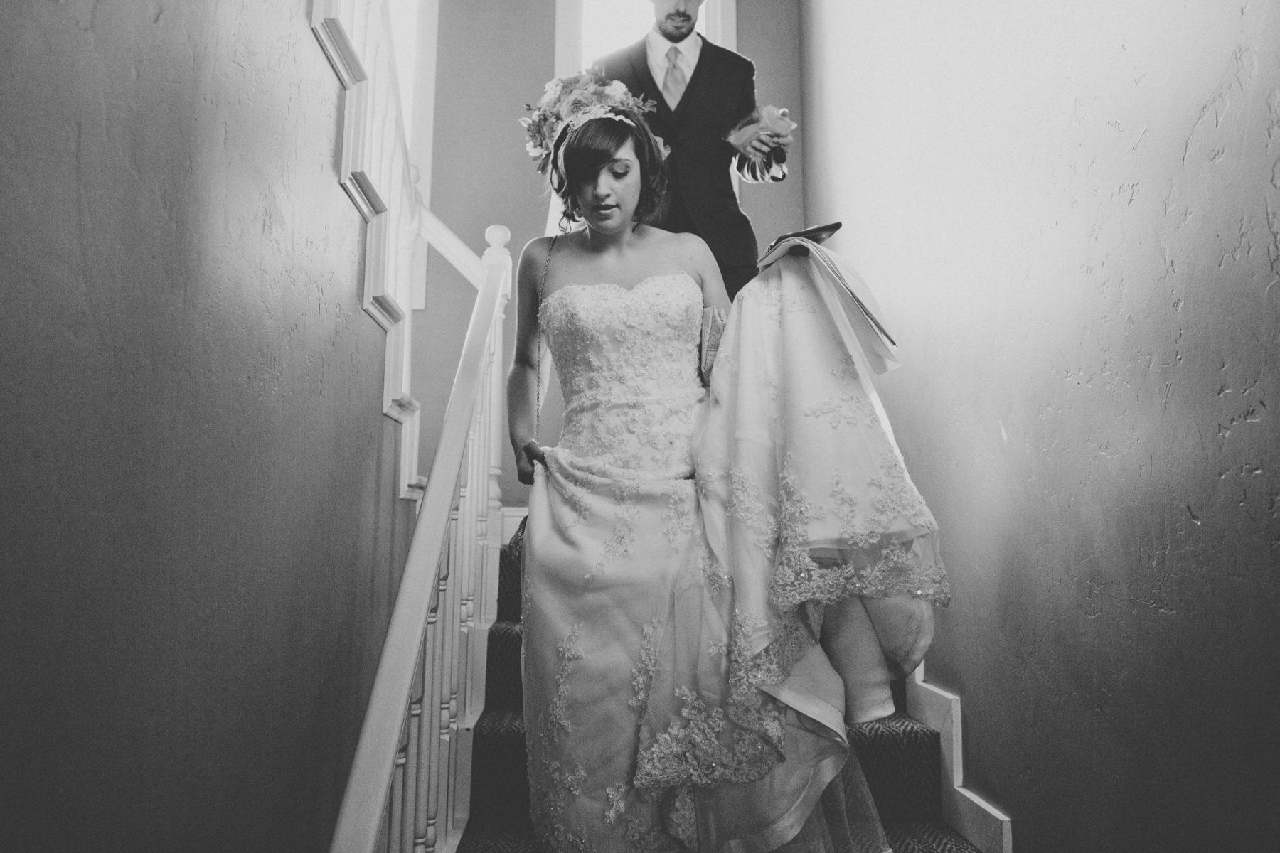 California Wedding photographer -  ©Anne-Claire Brun 112