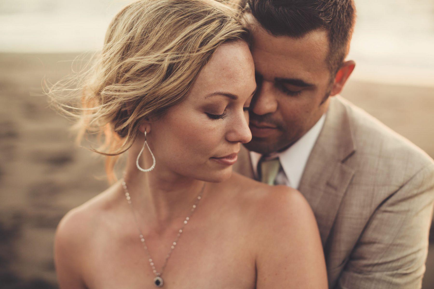 California Wedding photographer -  ©Anne-Claire Brun 113