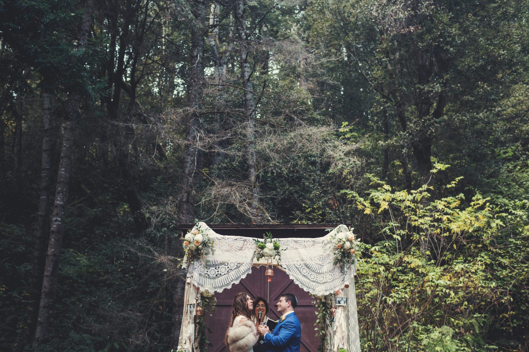 California Wedding photographer -  ©Anne-Claire Brun 119