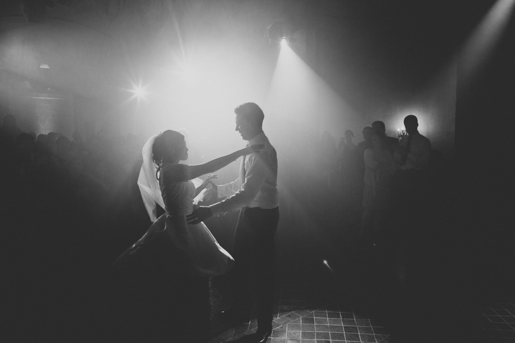 California Wedding photographer -  ©Anne-Claire Brun 122