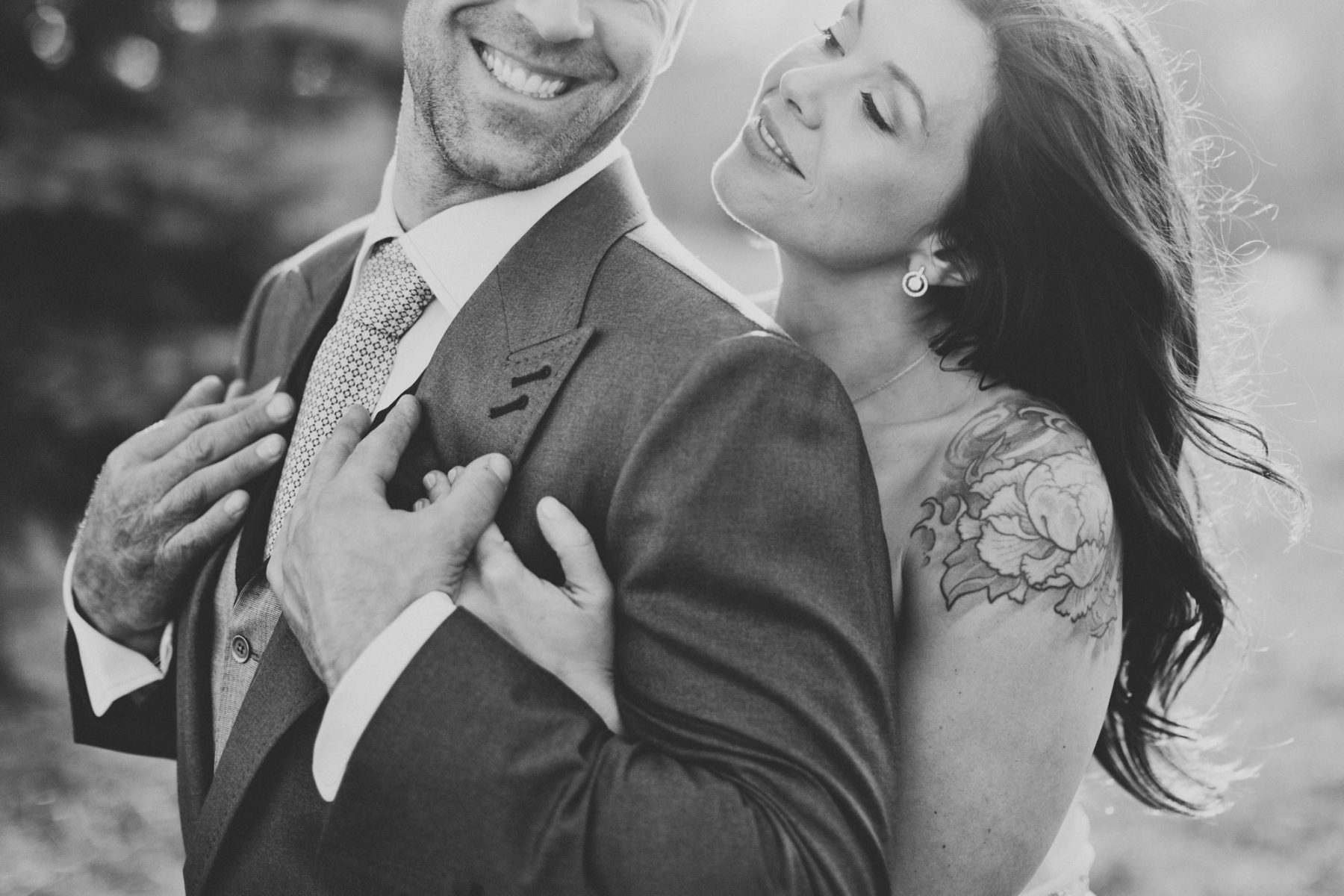 California Wedding photographer -  ©Anne-Claire Brun 124