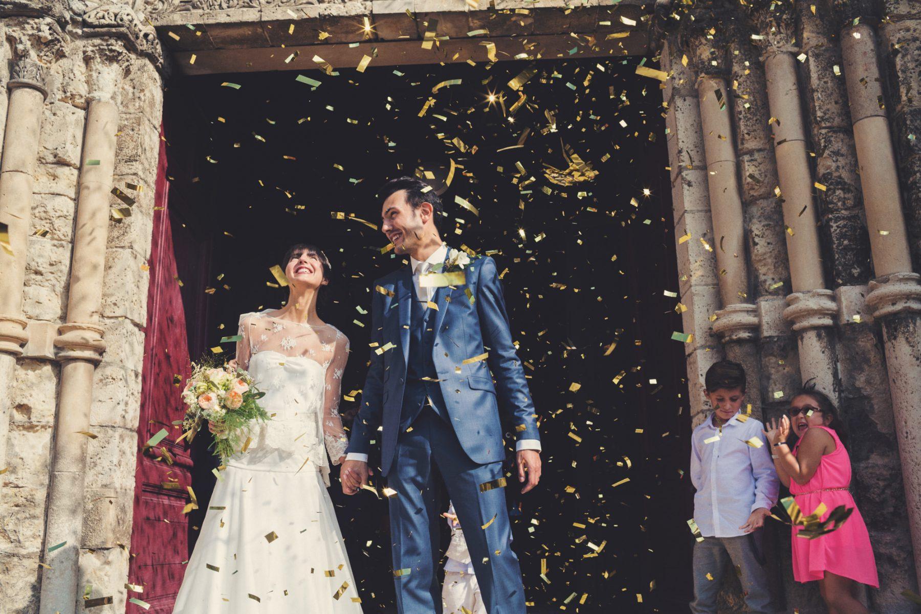 California Wedding photographer -  ©Anne-Claire Brun 125