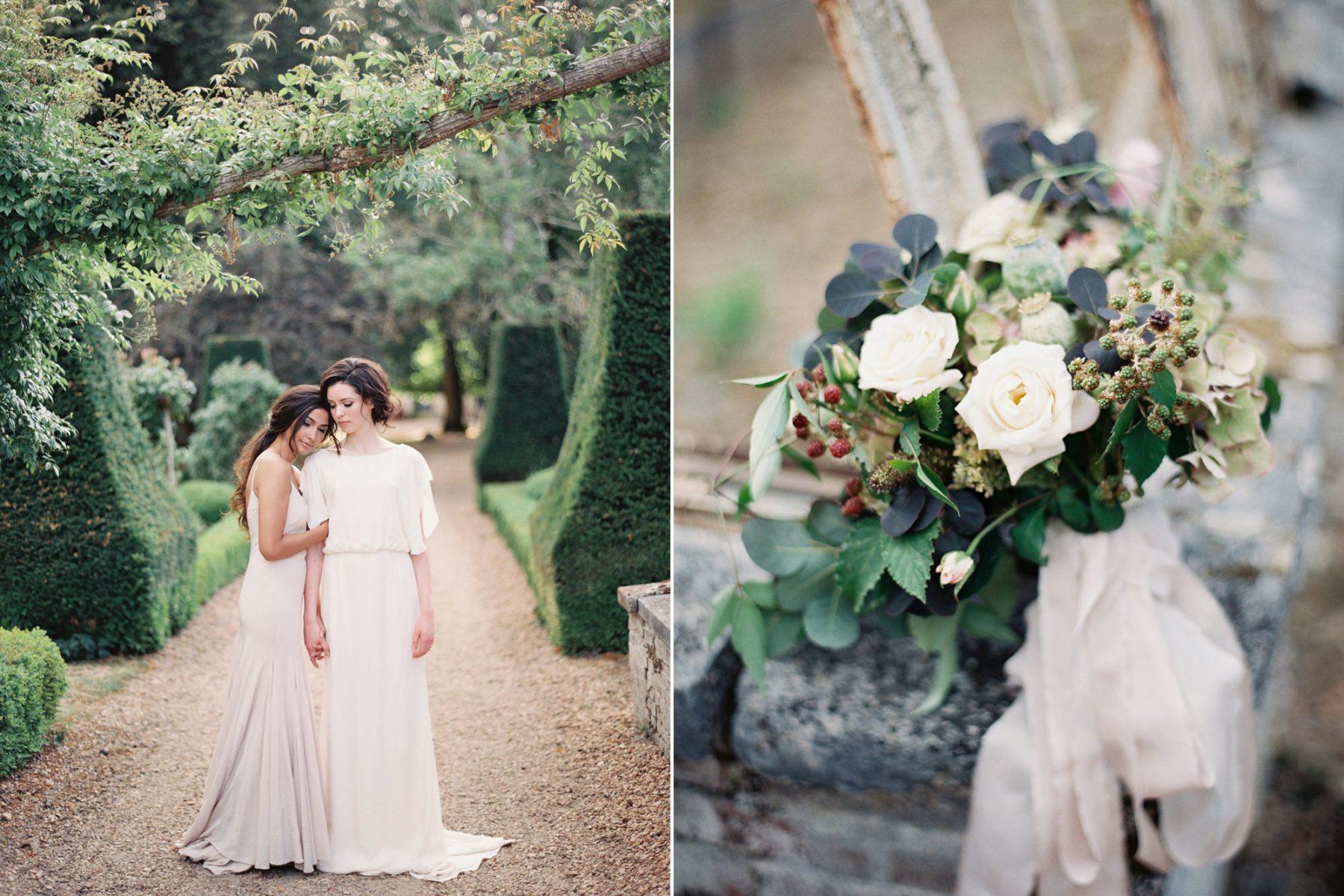 California Wedding photographer -  ©Anne-Claire Brun 127