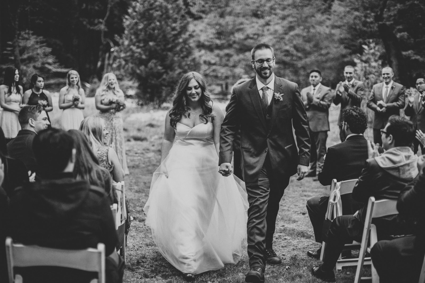 California Wedding photographer -  ©Anne-Claire Brun 130