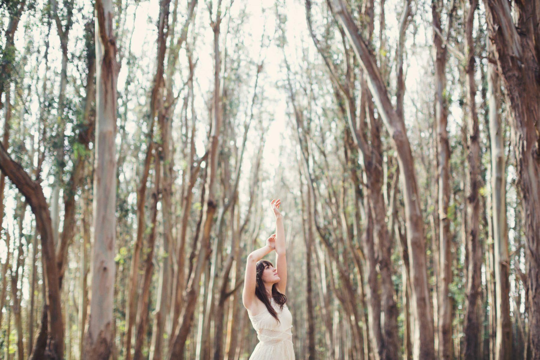 California Wedding photographer -  ©Anne-Claire Brun 131