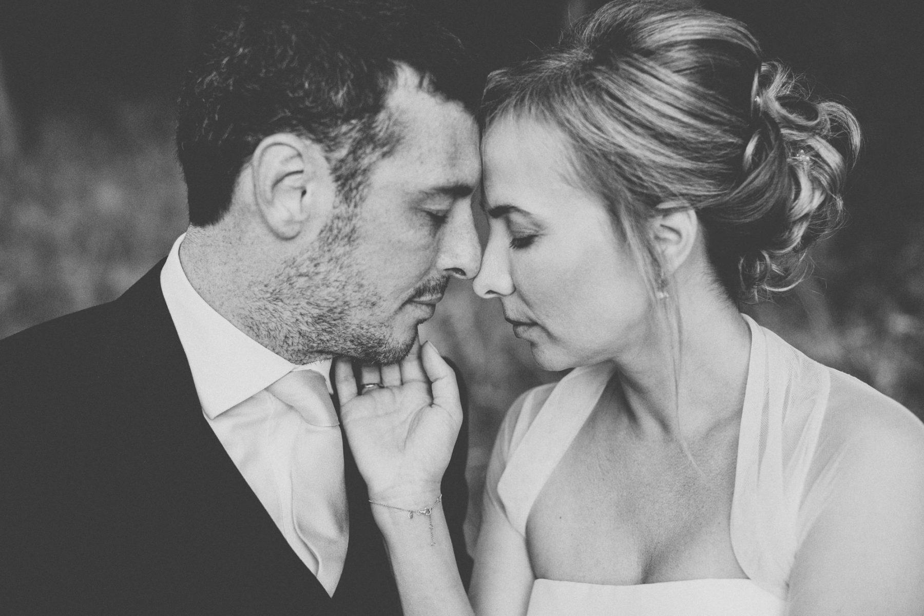 California Wedding photographer -  ©Anne-Claire Brun 134