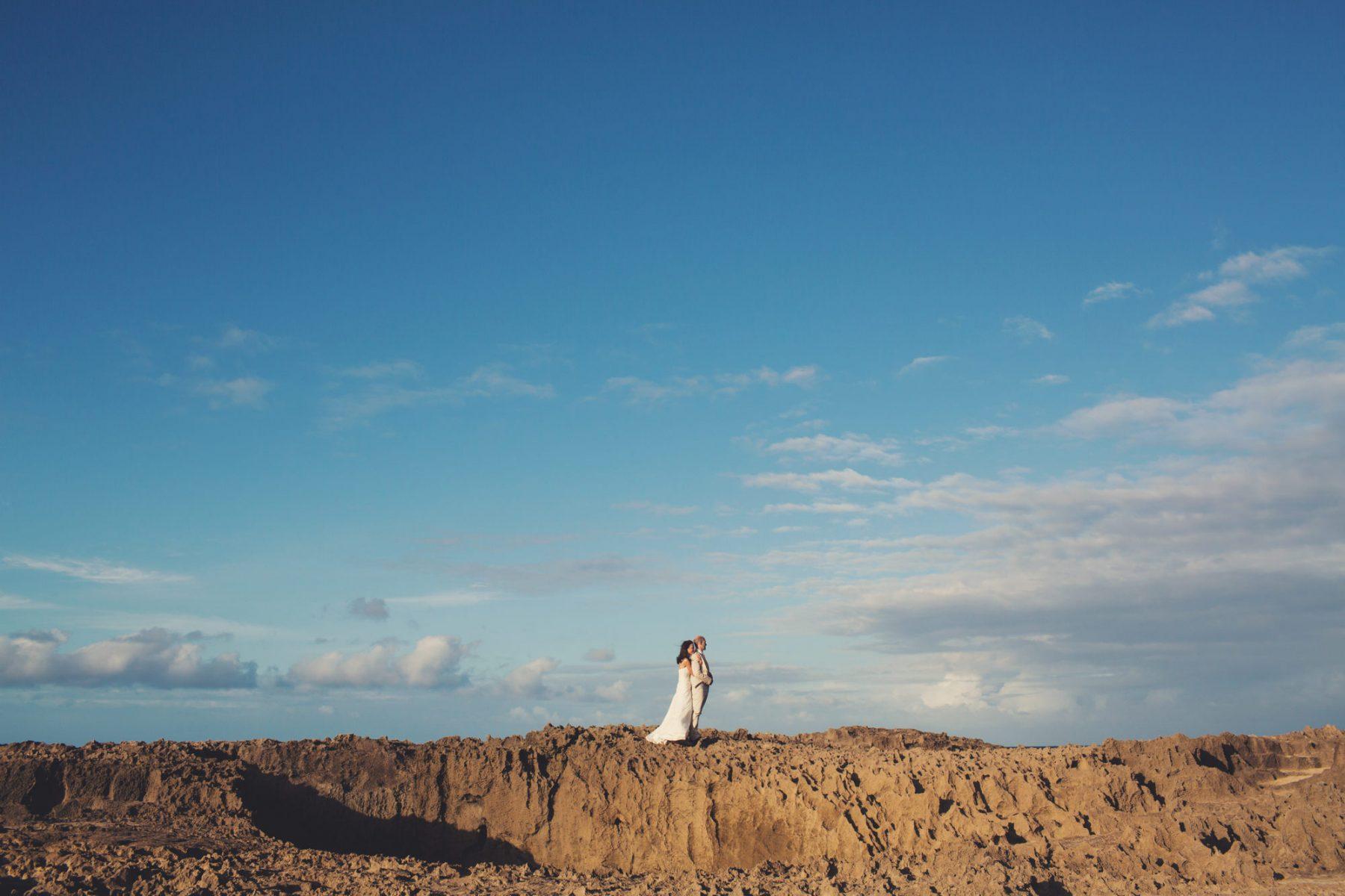 California Wedding photographer -  ©Anne-Claire Brun 137