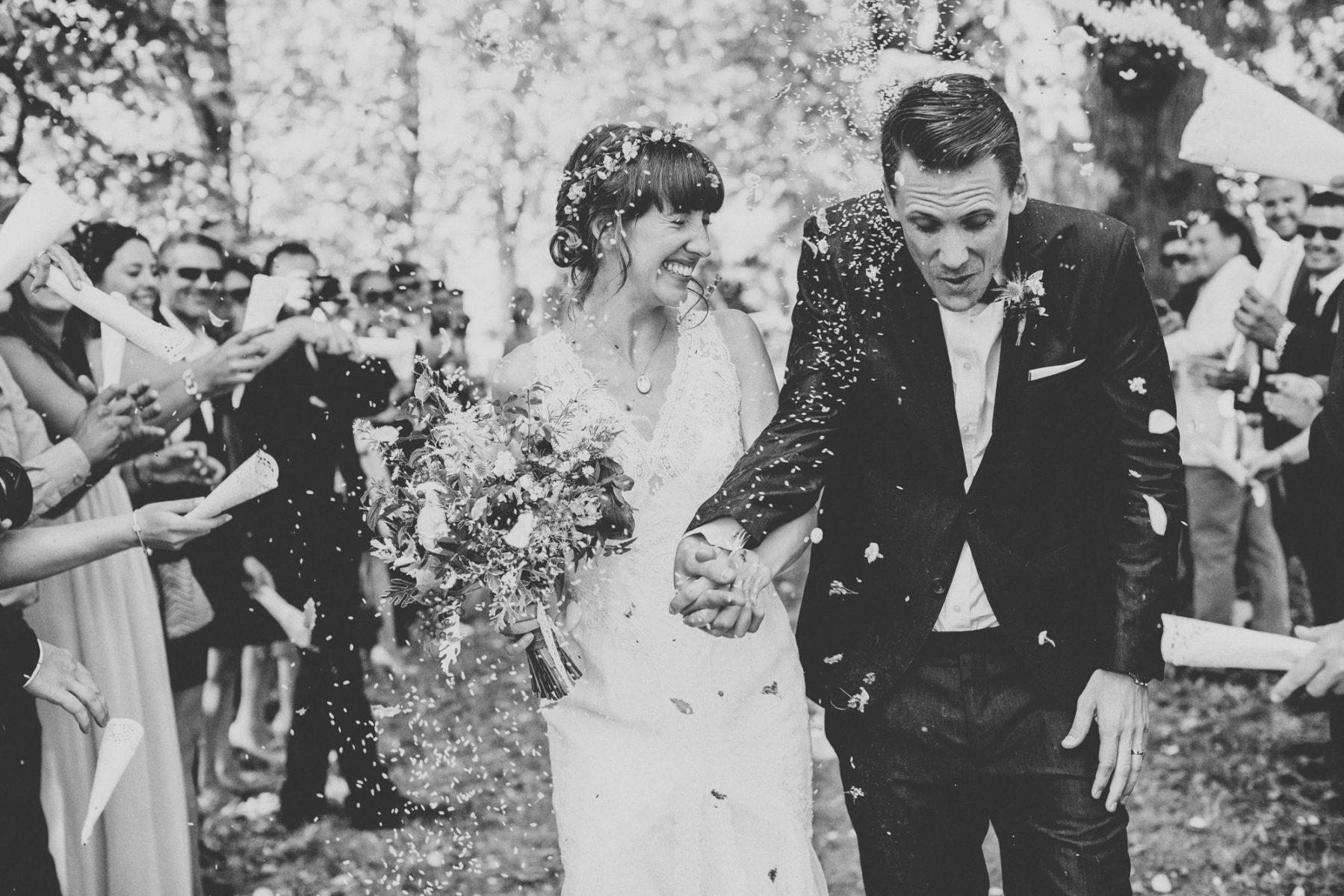 California Wedding photographer -  ©Anne-Claire Brun 139