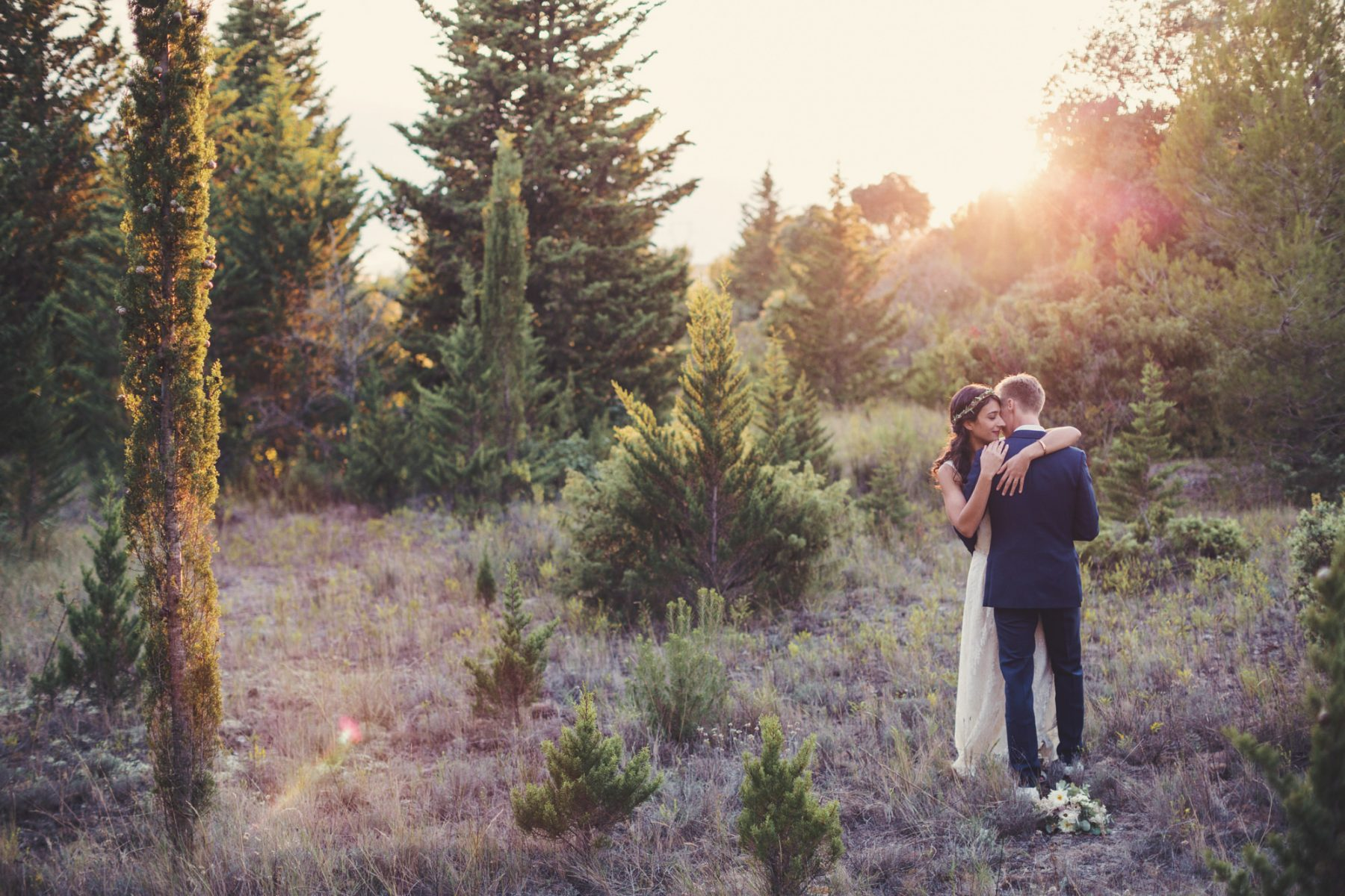 California Wedding photographer -  ©Anne-Claire Brun 14