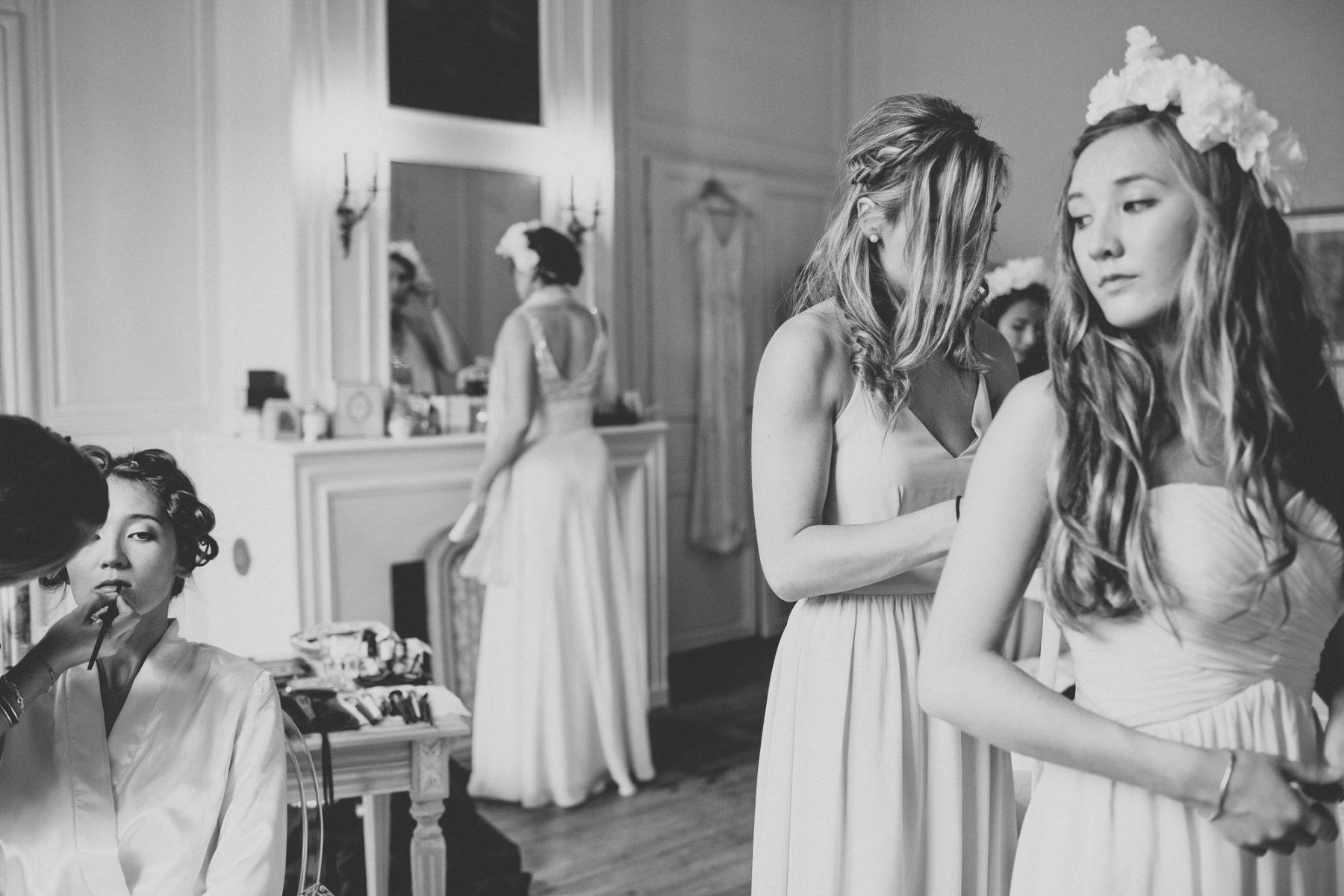 California Wedding photographer -  ©Anne-Claire Brun 143