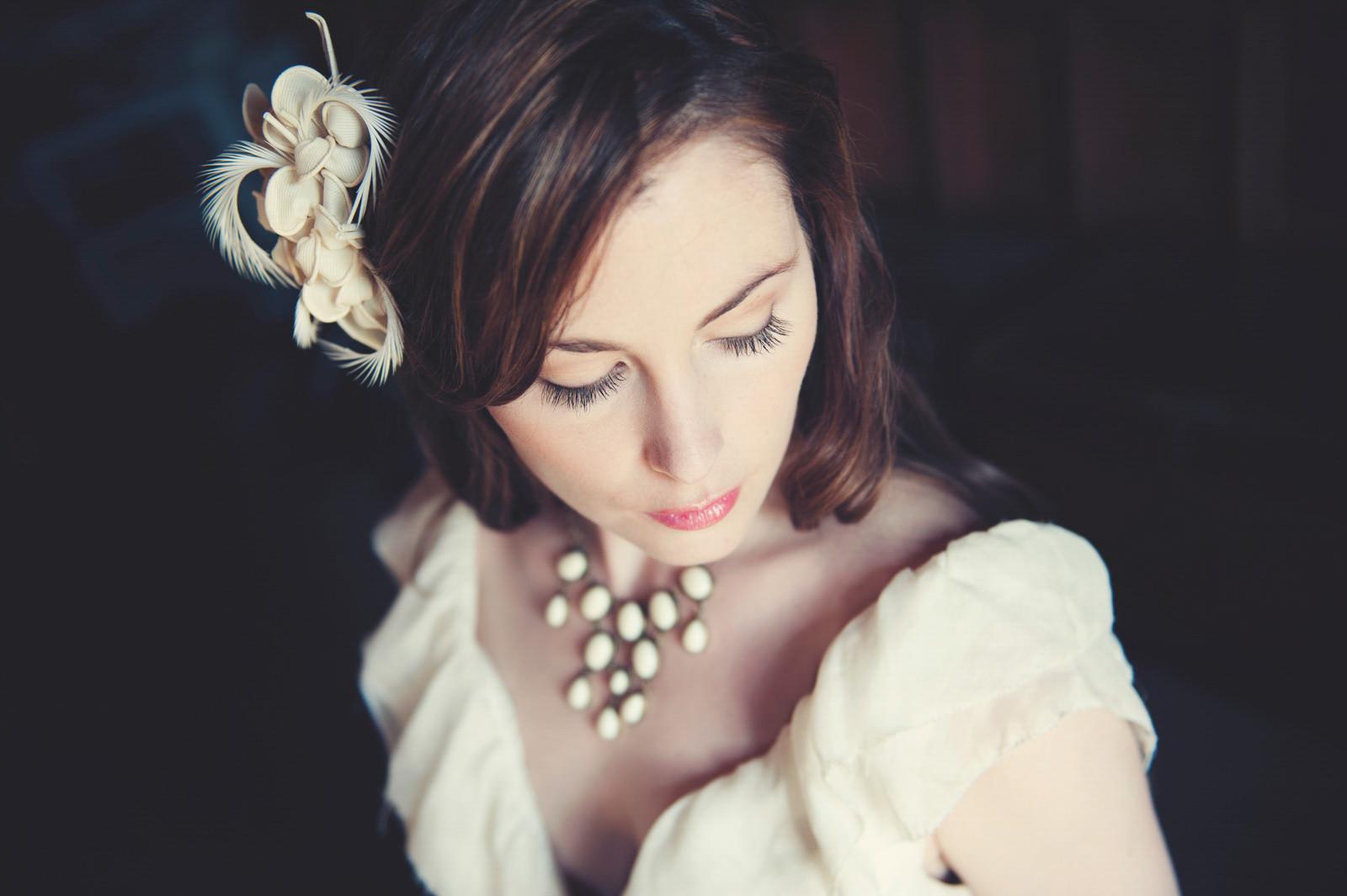 California Wedding photographer -  ©Anne-Claire Brun 146