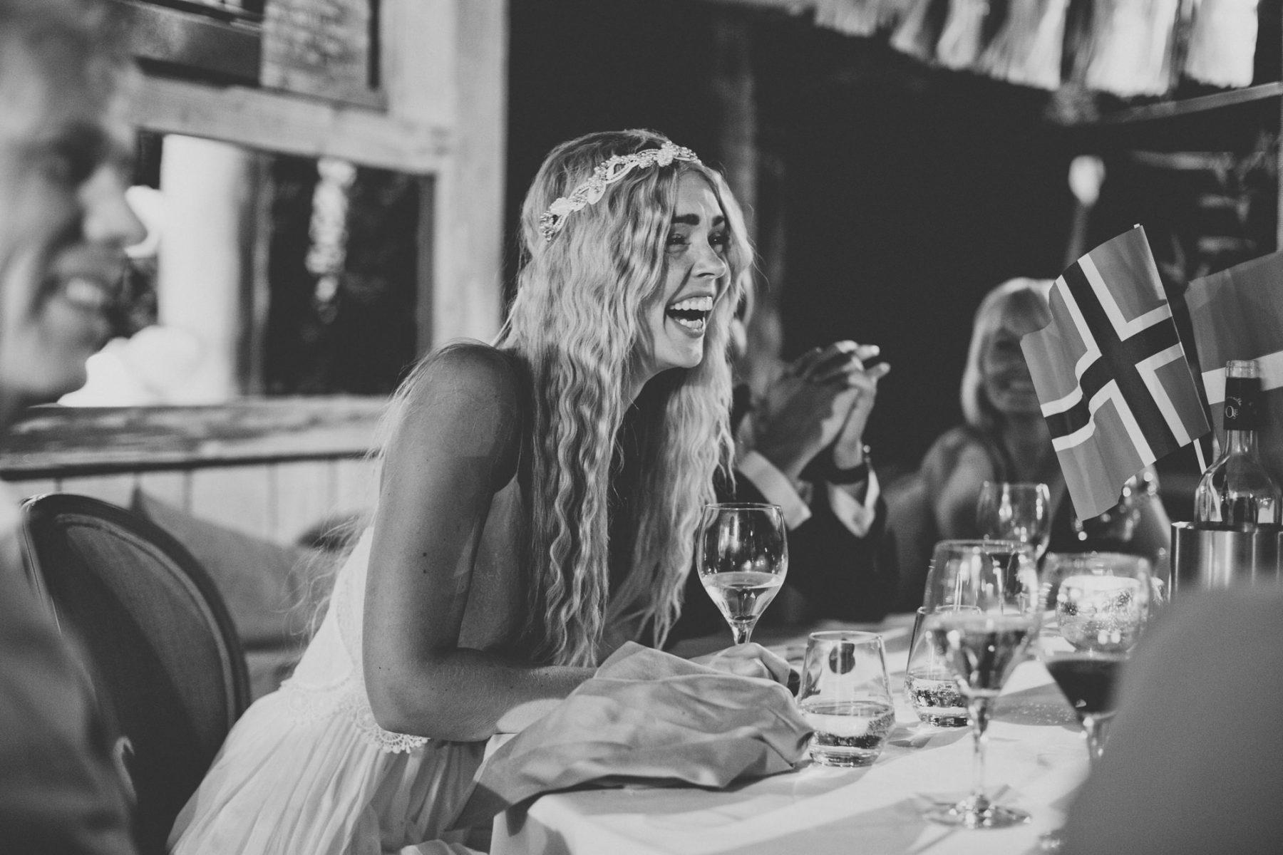 California Wedding photographer -  ©Anne-Claire Brun 150