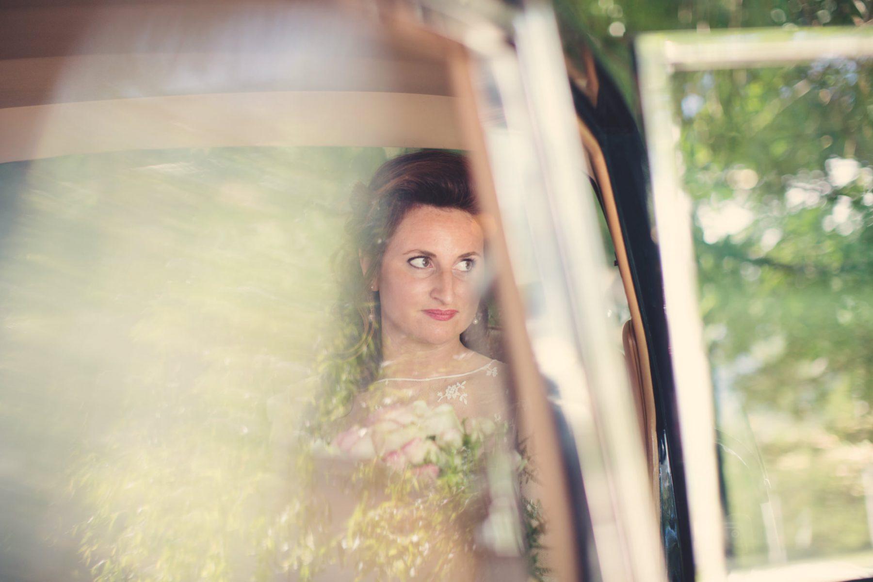 California Wedding photographer -  ©Anne-Claire Brun 164