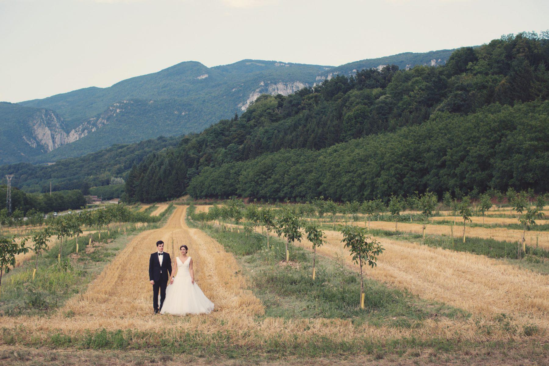 California Wedding photographer -  ©Anne-Claire Brun 168
