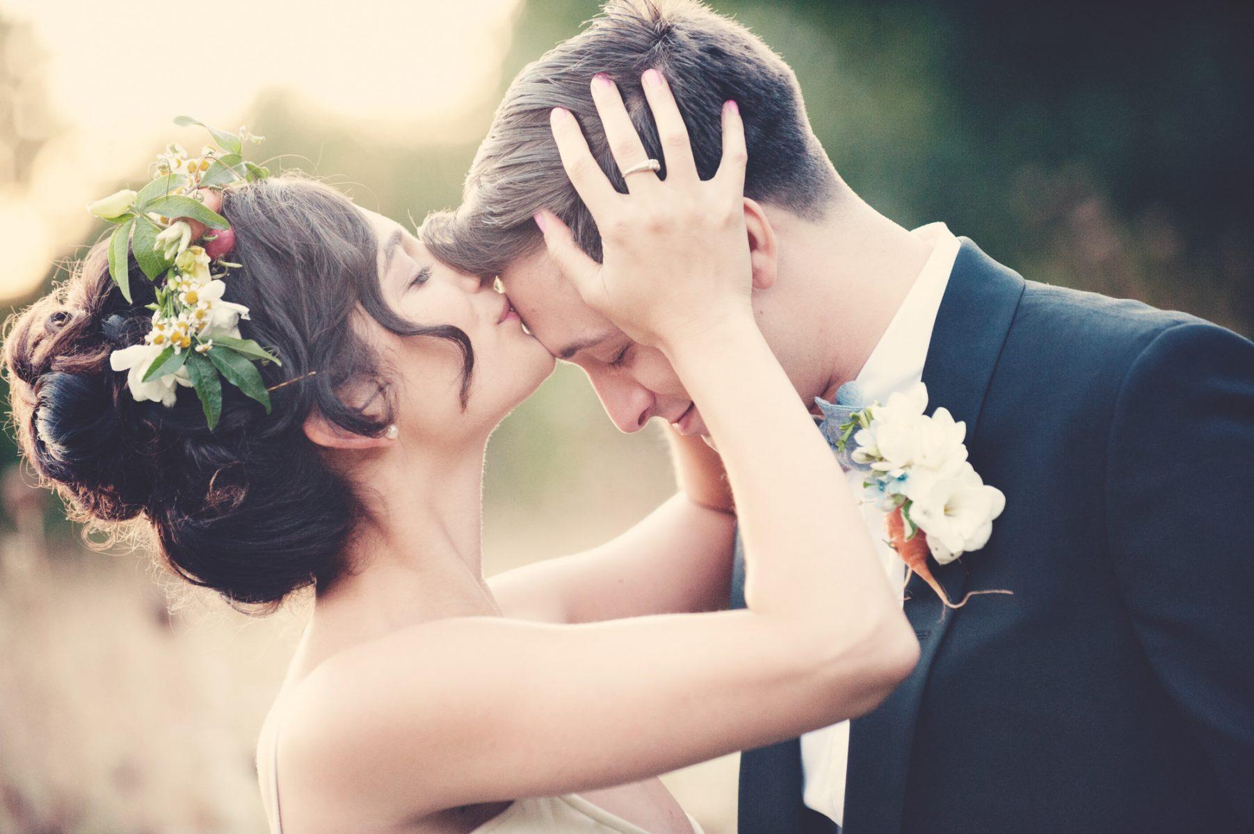 California Wedding photographer -  ©Anne-Claire Brun 180