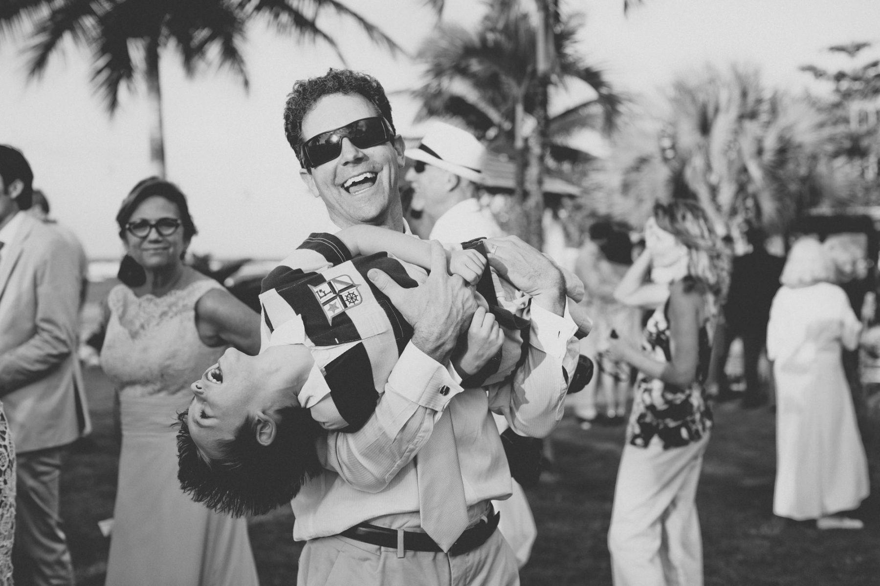 California Wedding photographer -  ©Anne-Claire Brun 181