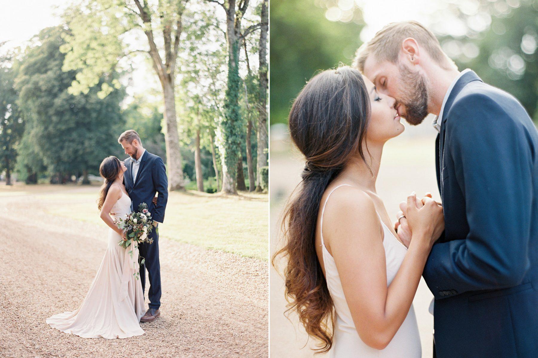 California Wedding photographer -  ©Anne-Claire Brun 182