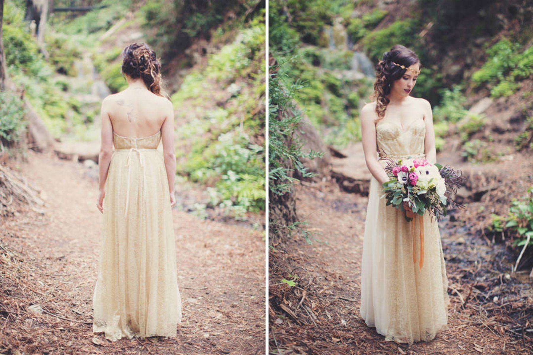 California Wedding photographer -  ©Anne-Claire Brun 189
