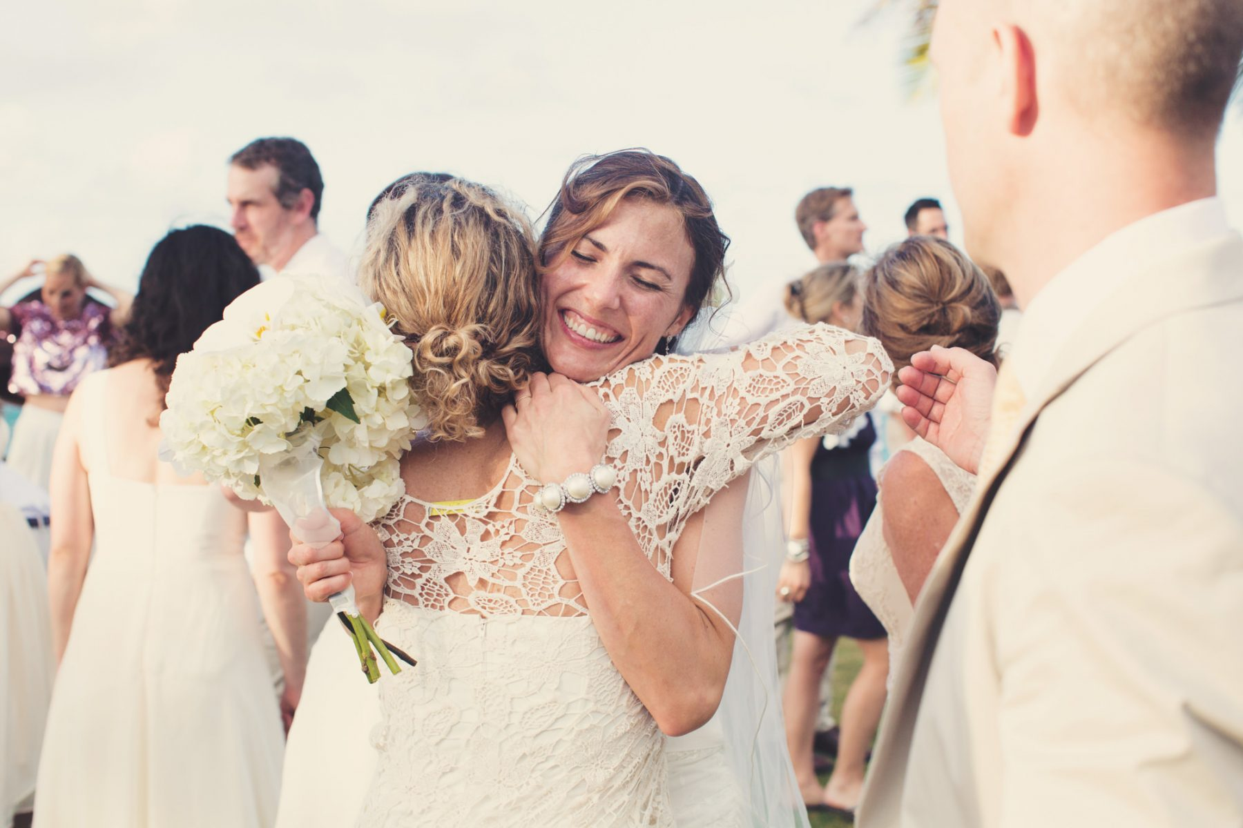 California Wedding photographer -  ©Anne-Claire Brun 191