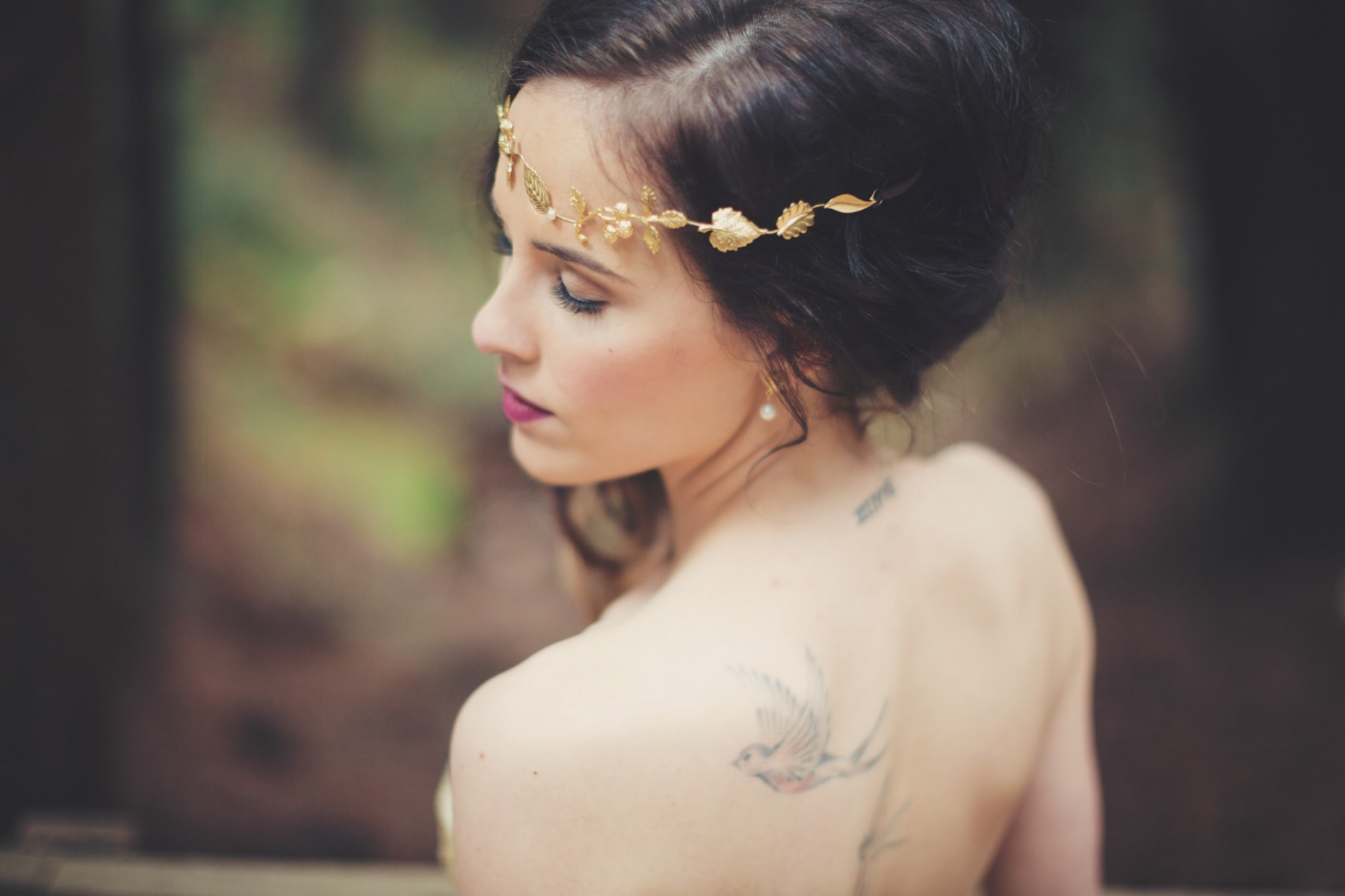 California Wedding photographer -  ©Anne-Claire Brun 198
