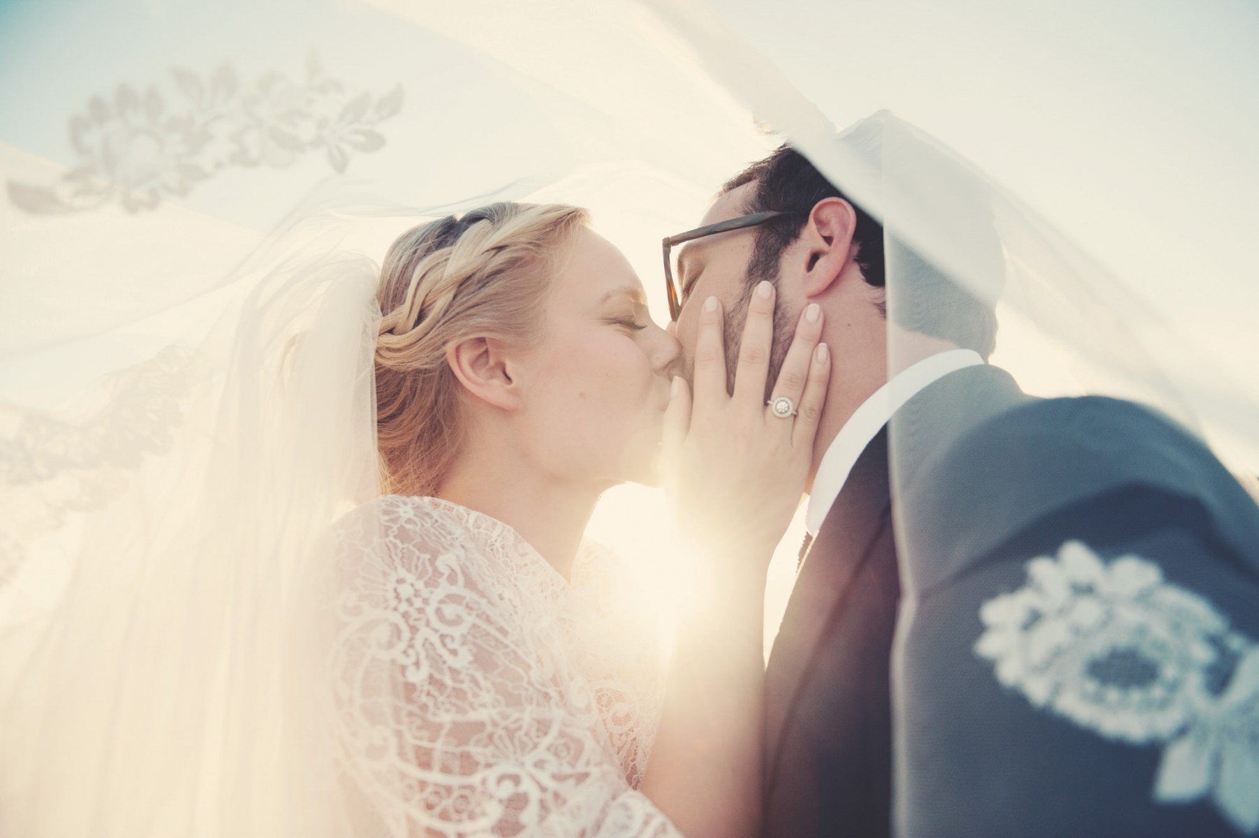 California Wedding photographer -  ©Anne-Claire Brun 203