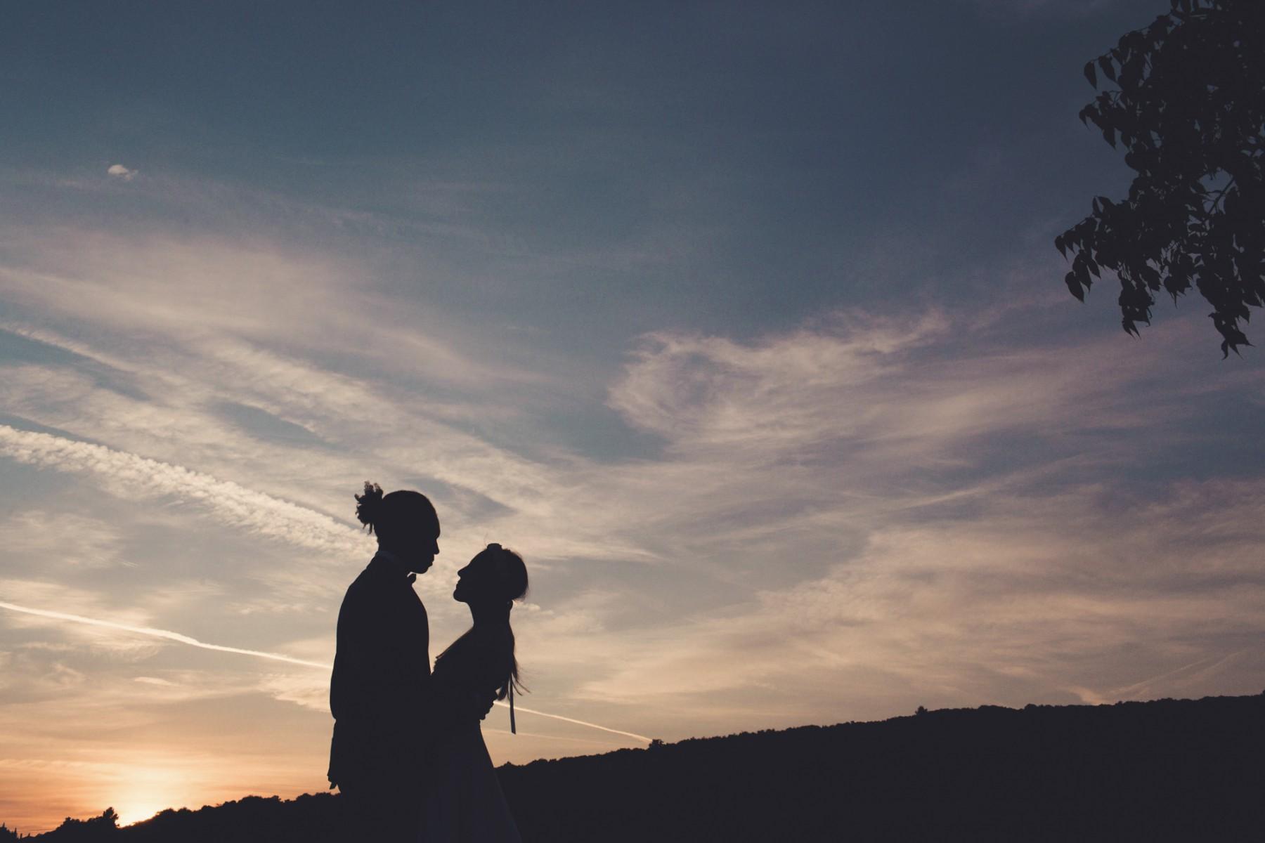 California Wedding photographer -  ©Anne-Claire Brun 205