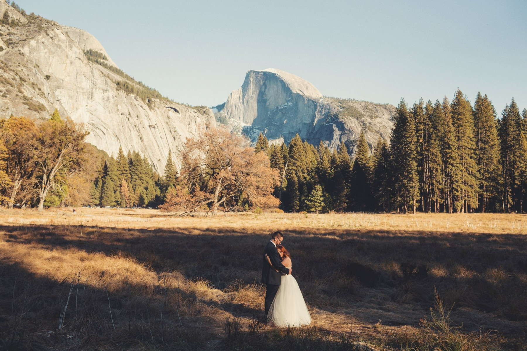 California Wedding photographer -  ©Anne-Claire Brun 207