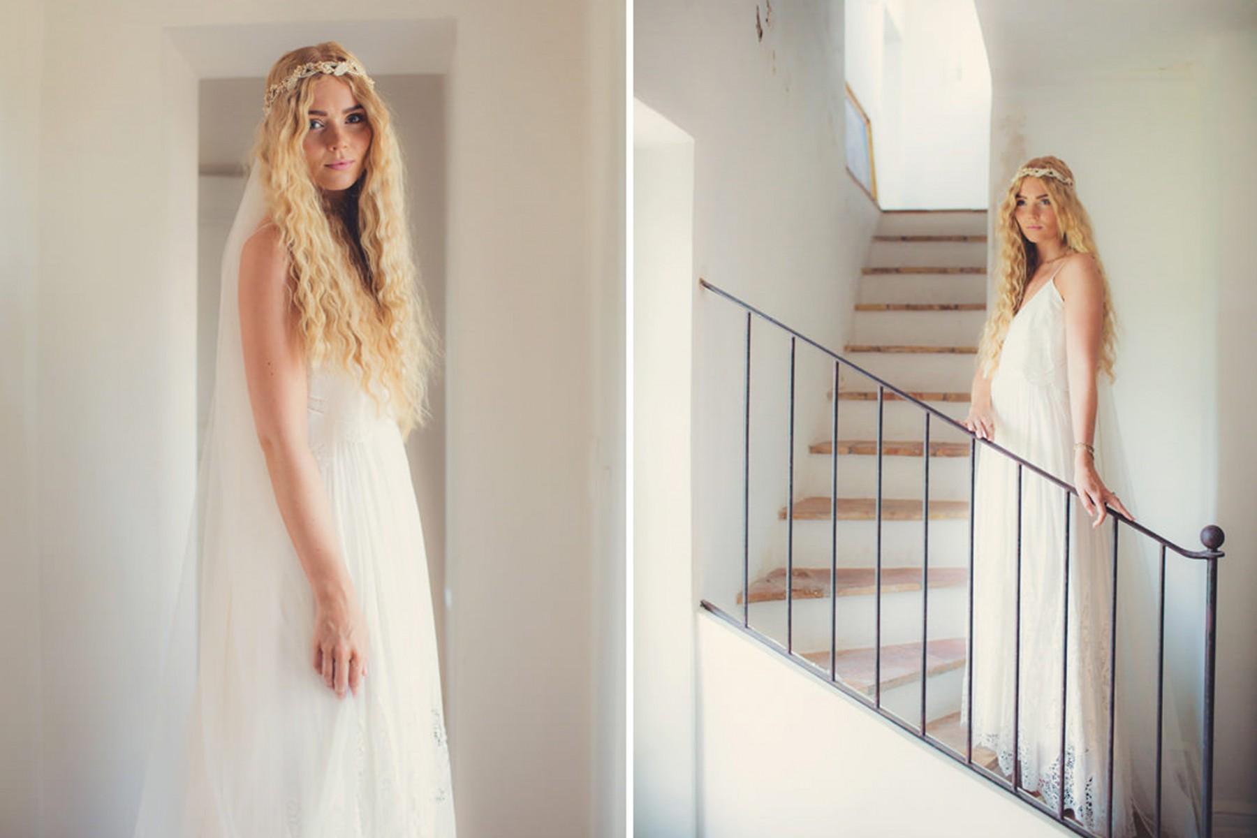 California Wedding photographer -  ©Anne-Claire Brun 211