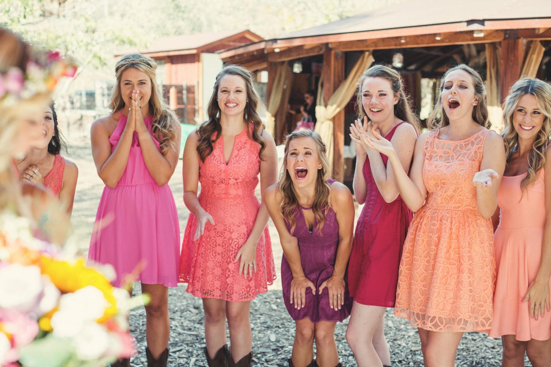 California Wedding photographer -  ©Anne-Claire Brun 214