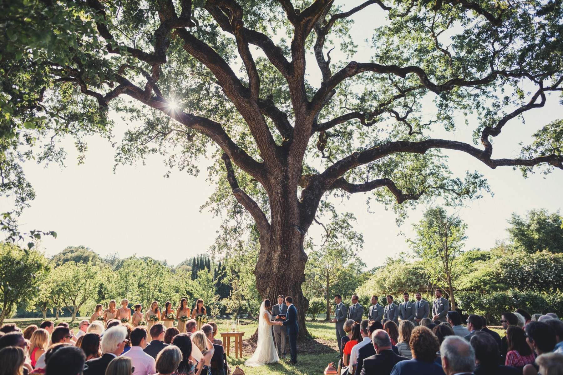 California Wedding photographer -  ©Anne-Claire Brun 216