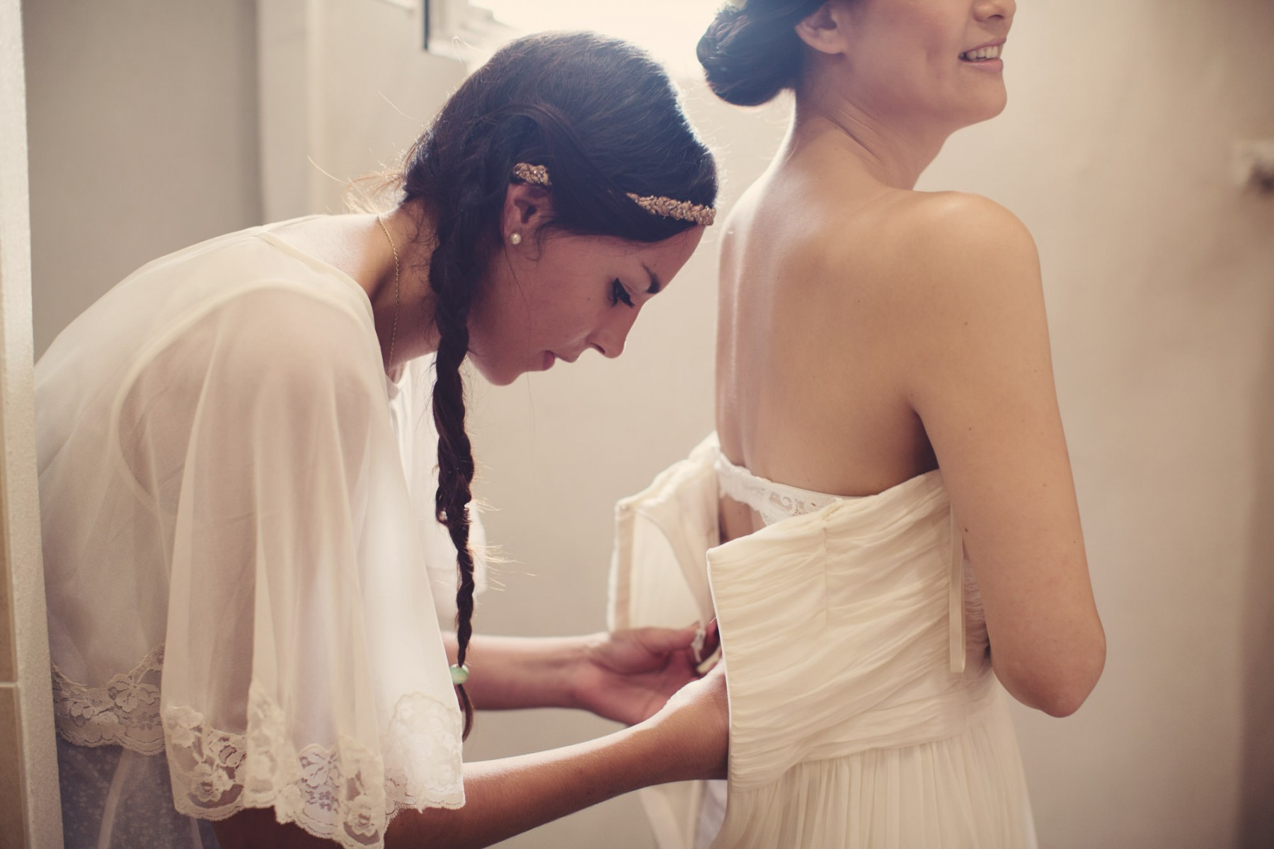 California Wedding photographer -  ©Anne-Claire Brun 219