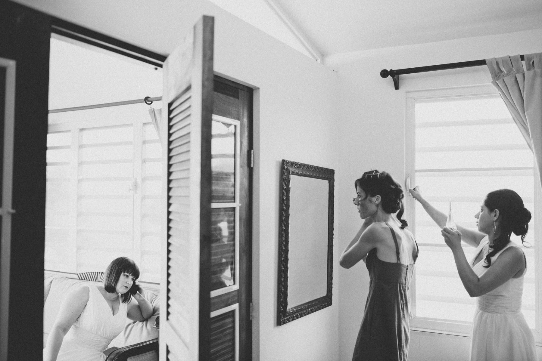 California Wedding photographer -  ©Anne-Claire Brun 220