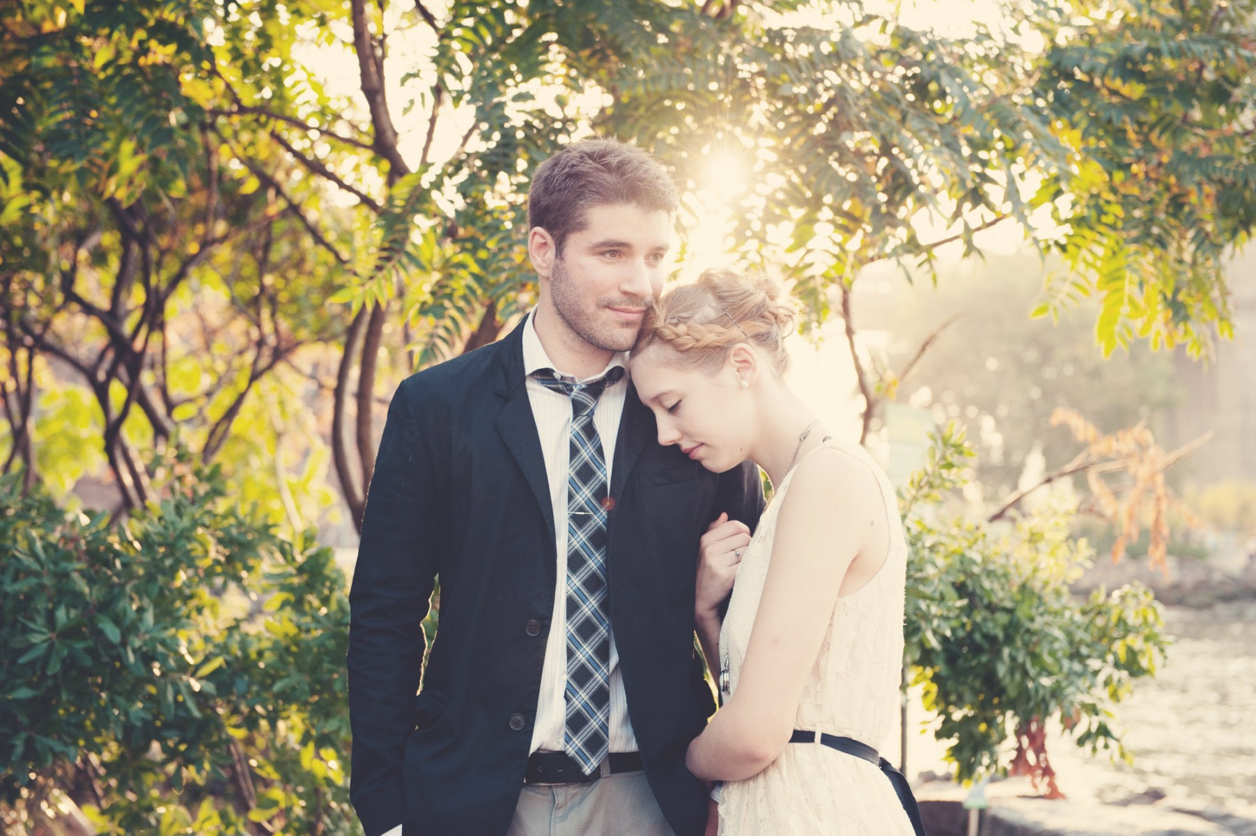 California Wedding photographer -  ©Anne-Claire Brun 222